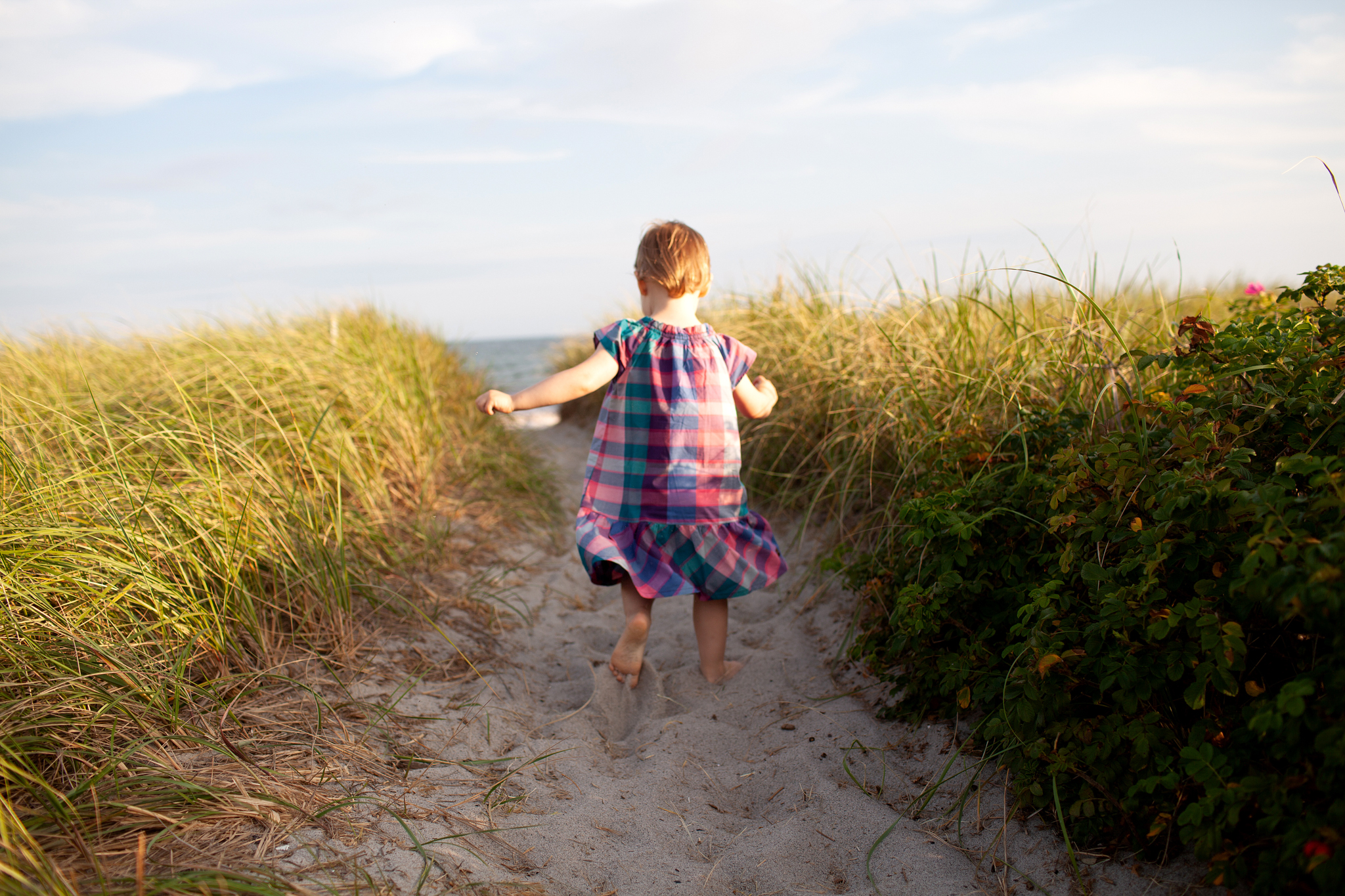 maine-family-photography-pine-point- beach-18.jpg