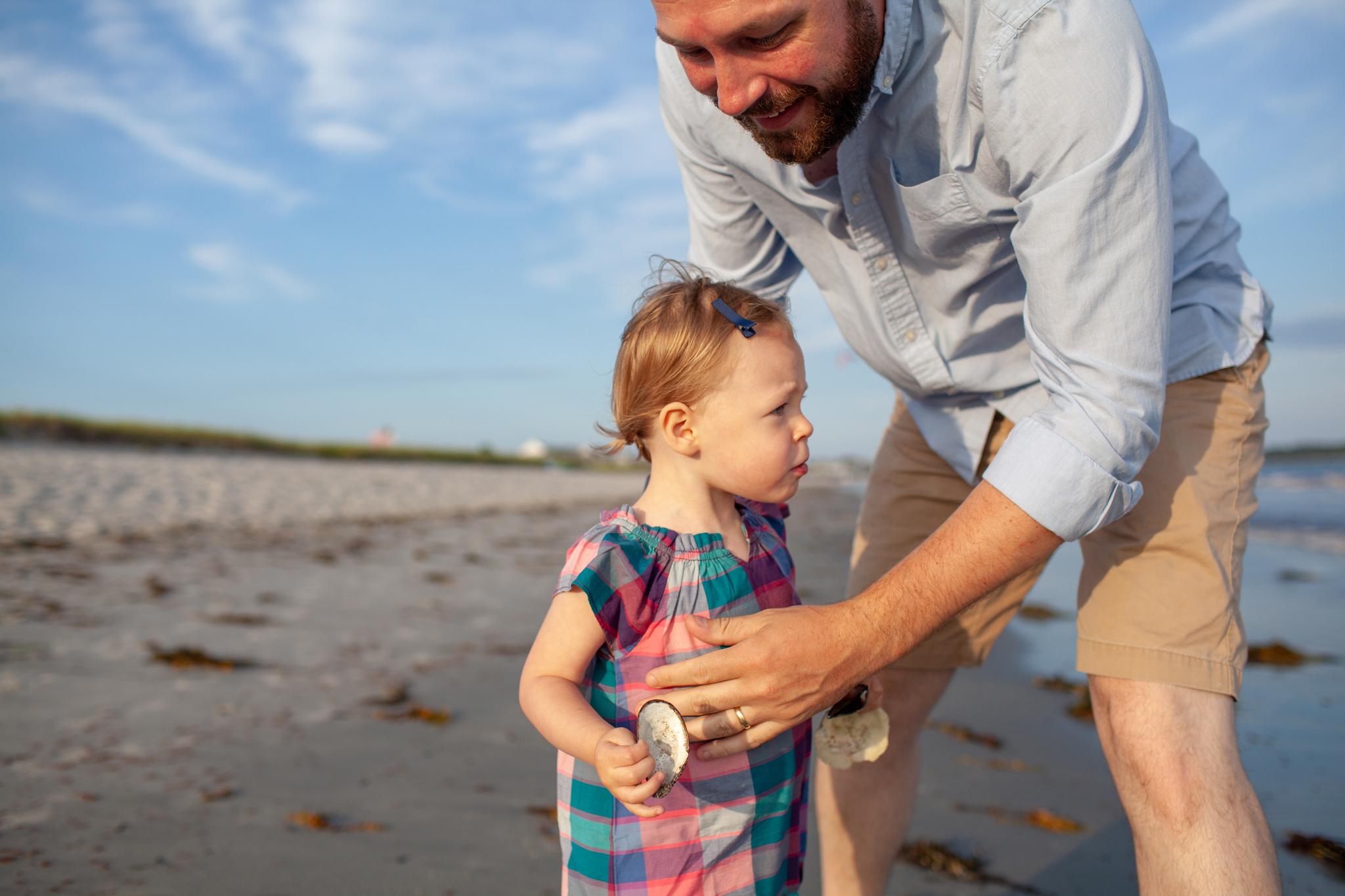maine-family-photography-pine-point- beach-20.jpg