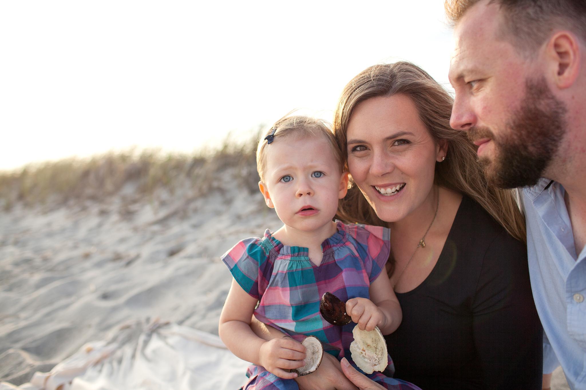 maine-family-photography-pine-point- beach-22.jpg