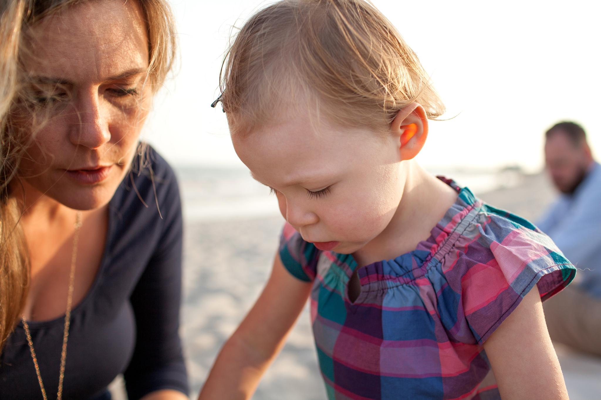 maine-family-photography-pine-point- beach-24.jpg