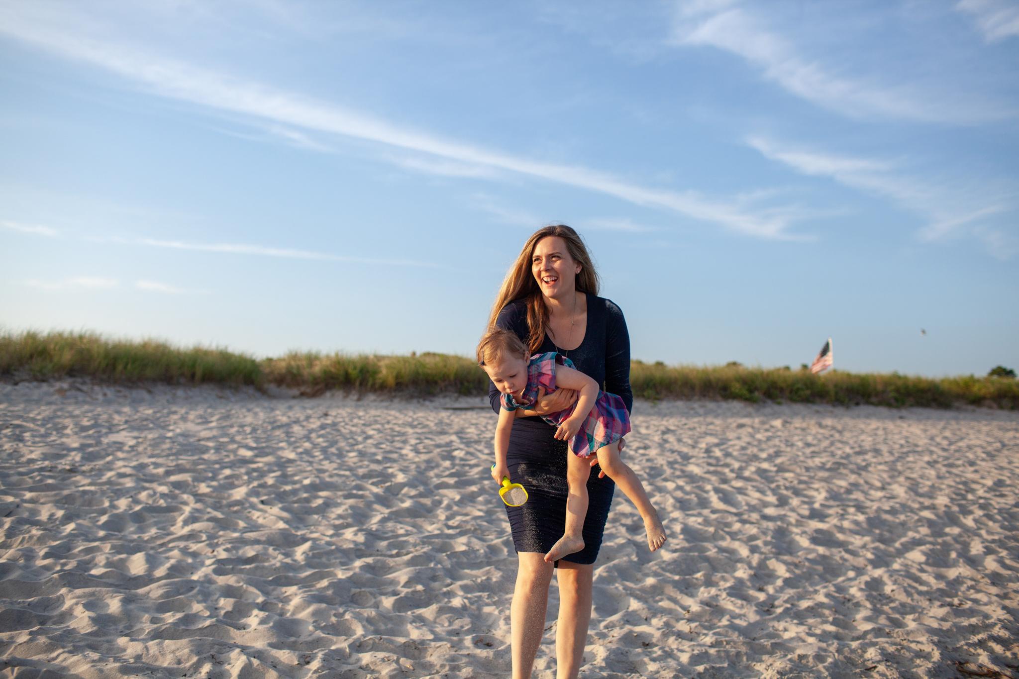 maine-family-photography-pine-point- beach-32.jpg