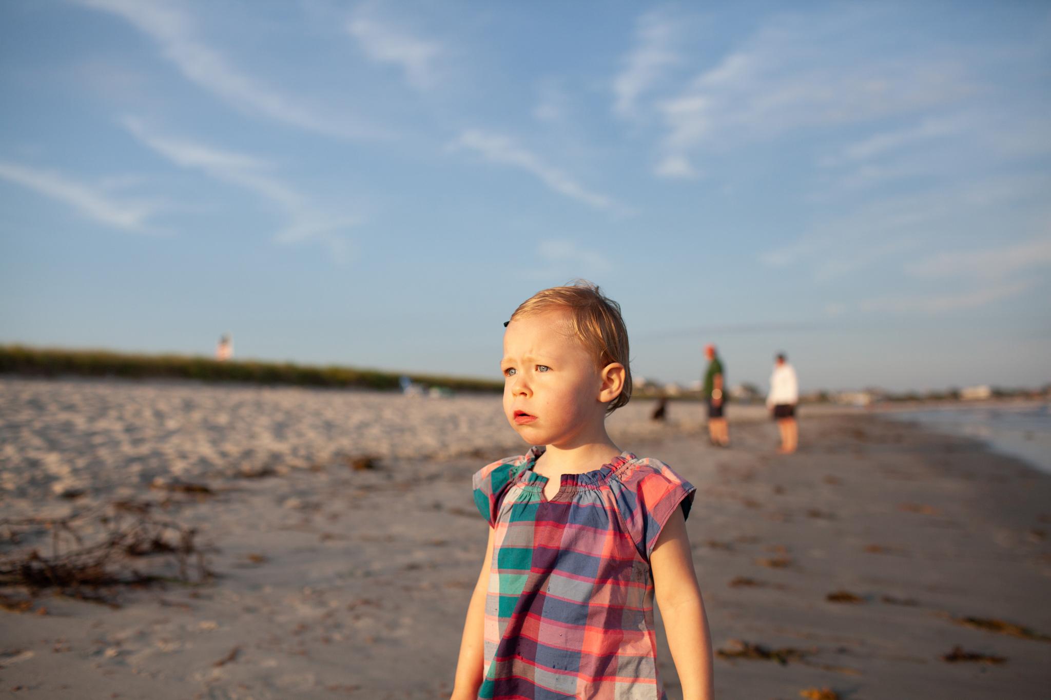 maine-family-photography-pine-point- beach-37.jpg