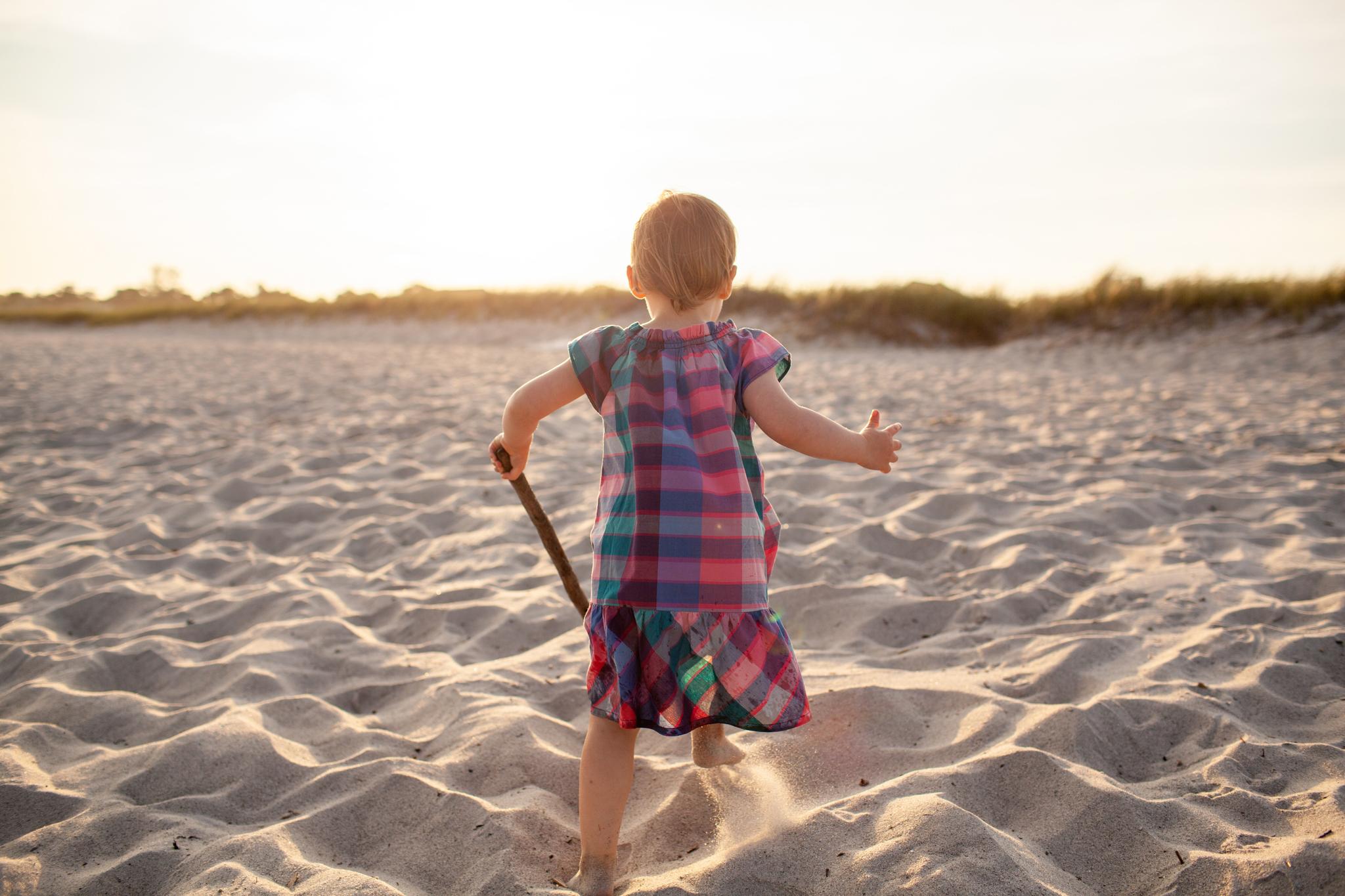 maine-family-photography-pine-point- beach-38.jpg