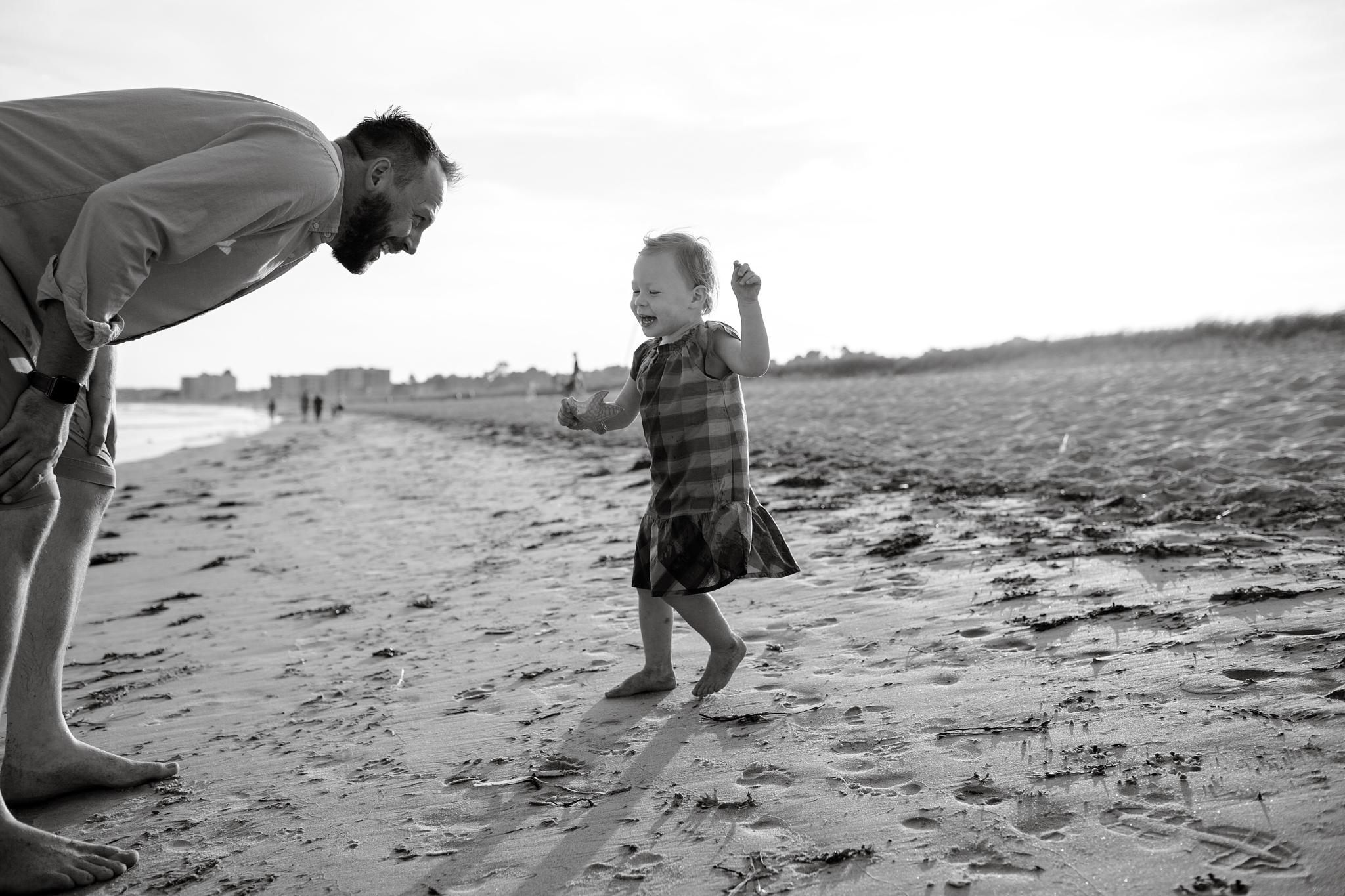 maine-family-photography-pine-point- beach-45.jpg