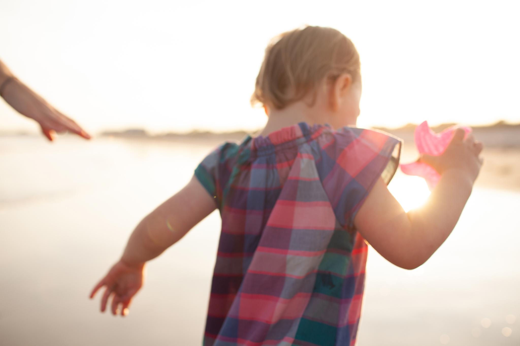 maine-family-photography-pine-point- beach-70.jpg