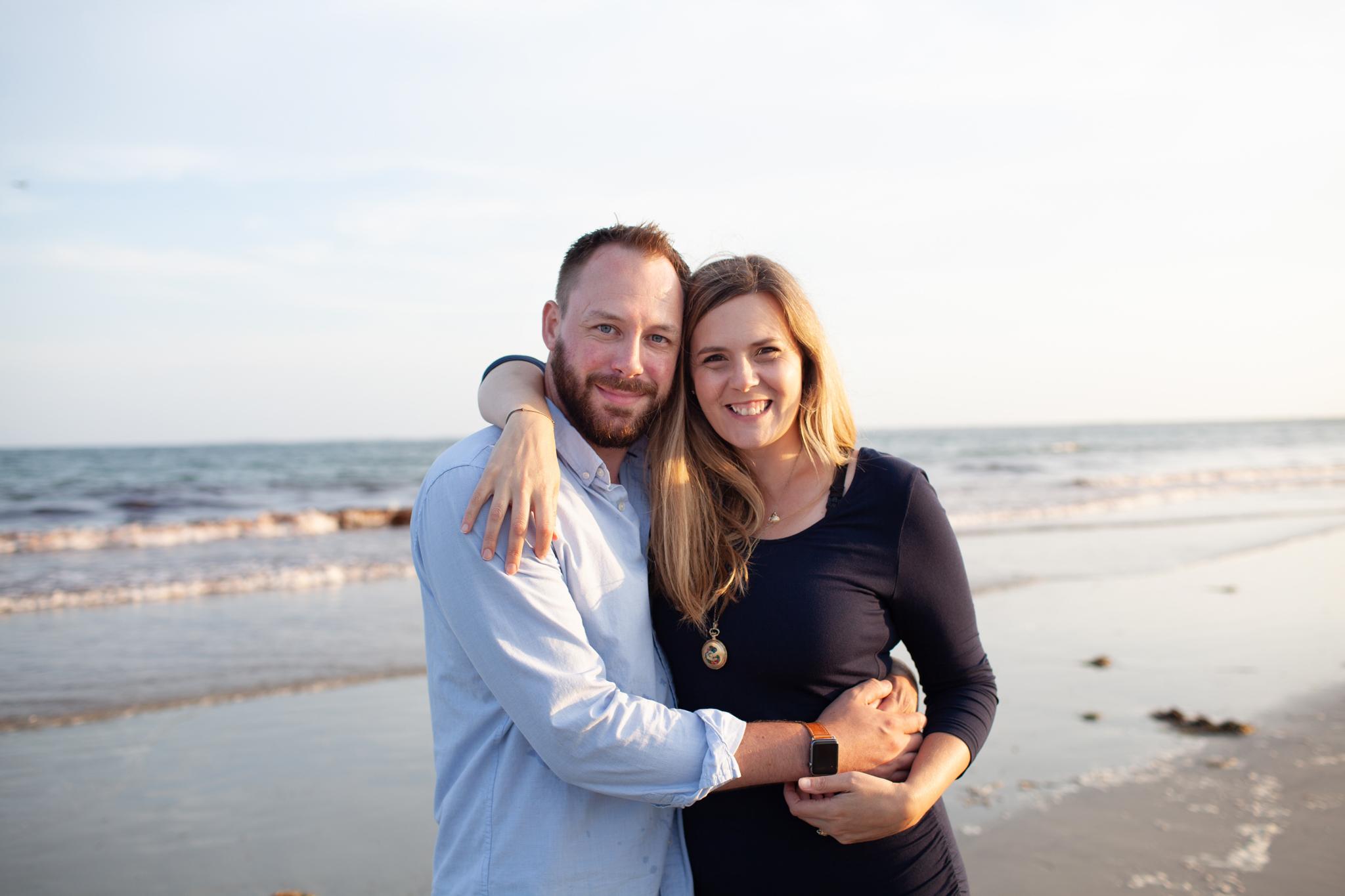 maine-family-photography-pine-point- beach-71.jpg