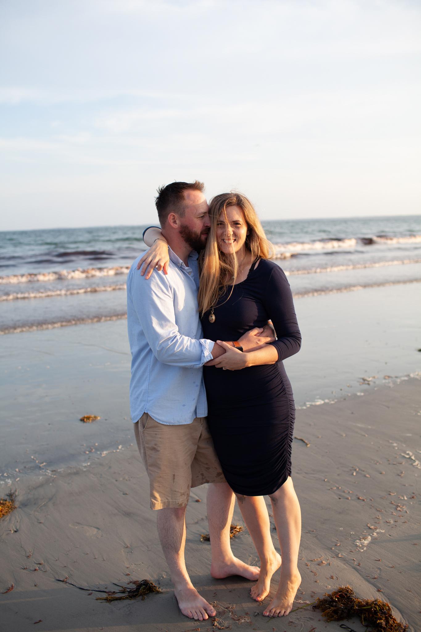 maine-family-photography-pine-point- beach-73.jpg