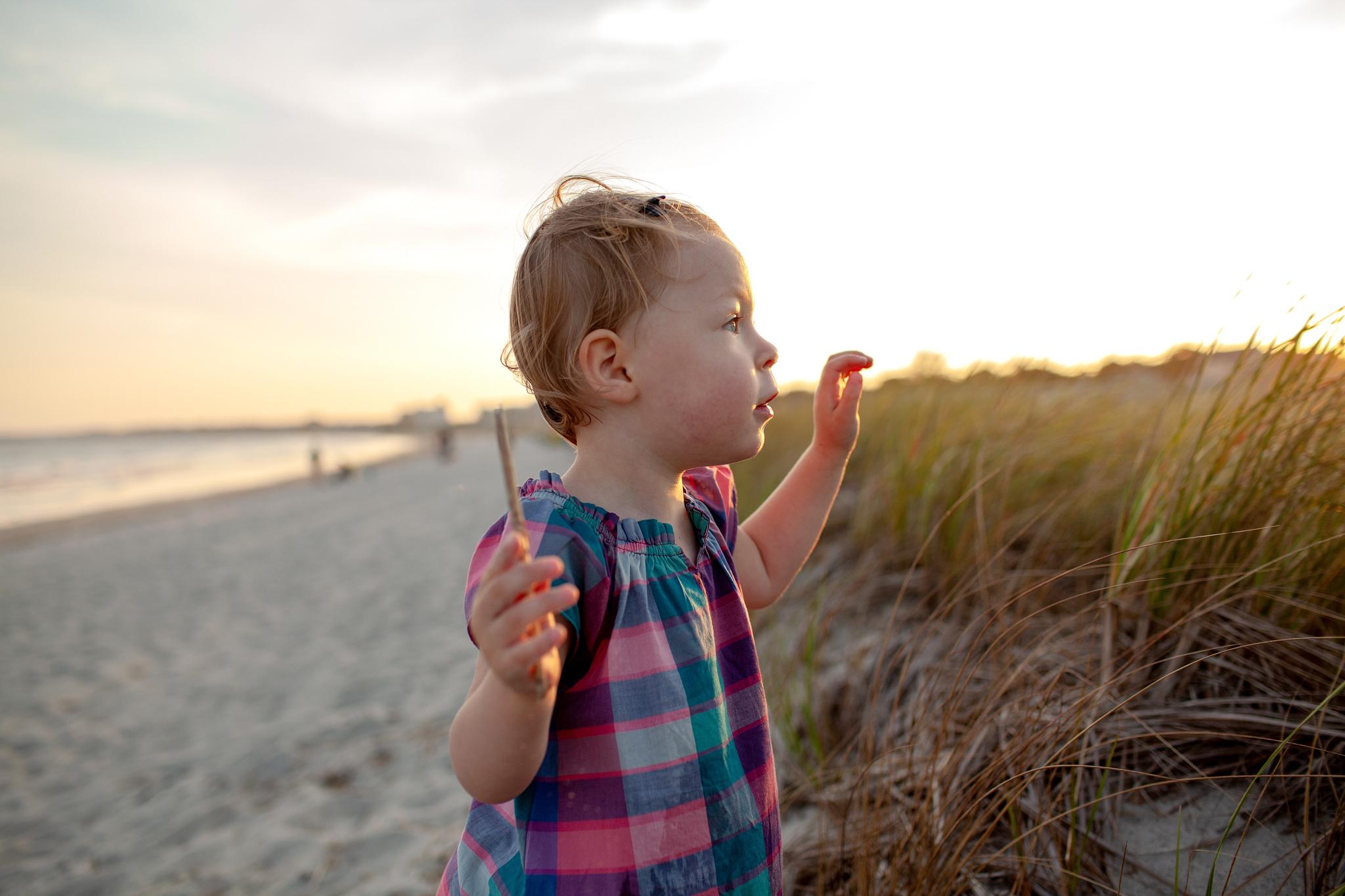 maine-family-photography-pine-point- beach-95.jpg