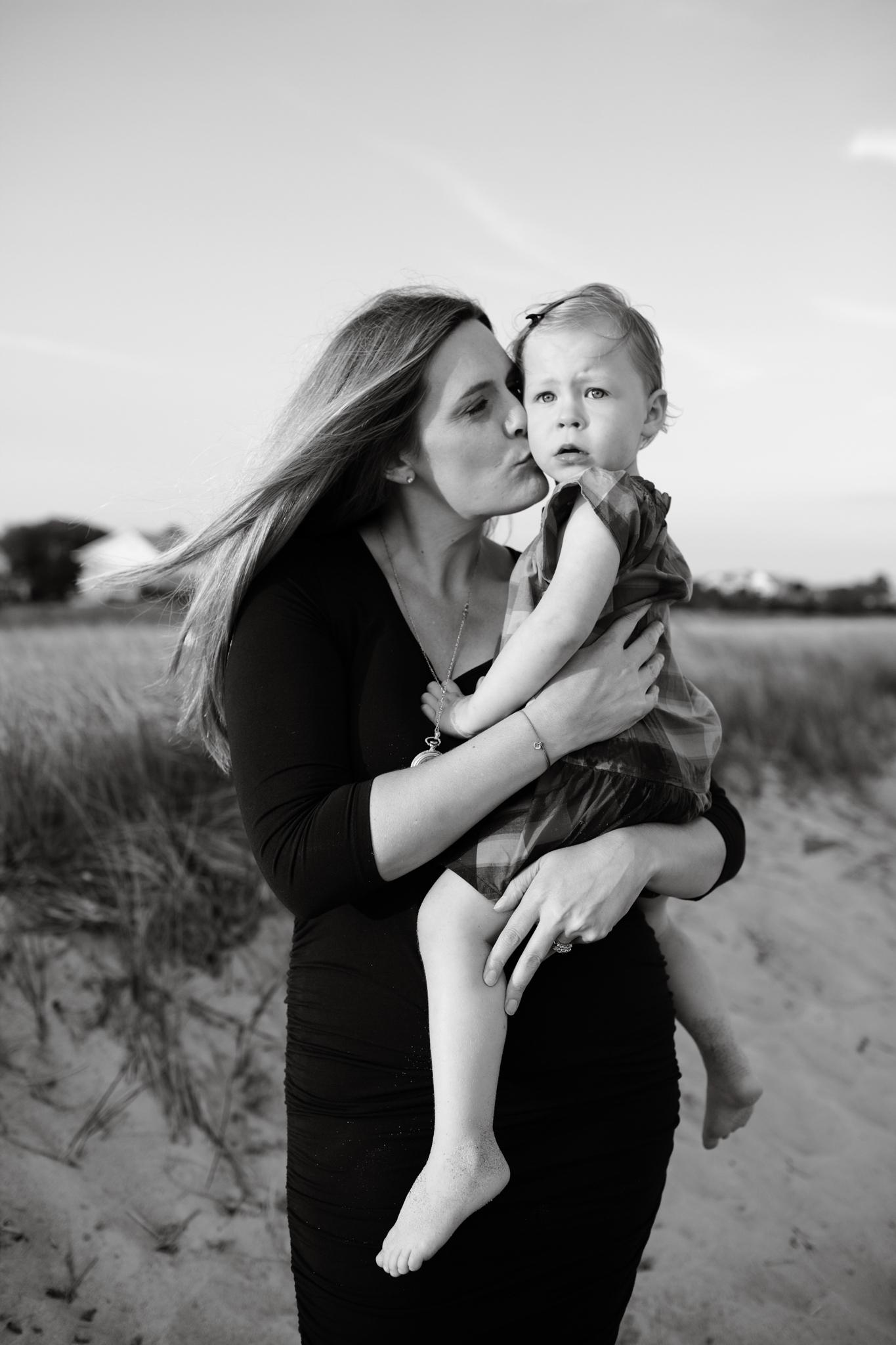 maine-family-photography-pine-point- beach-99.jpg