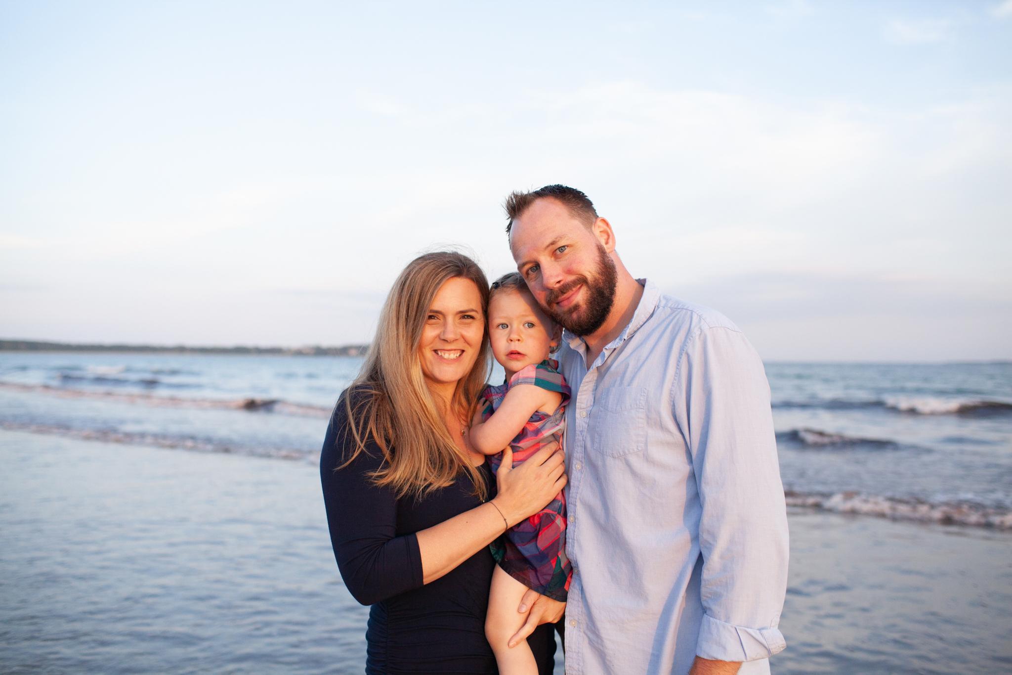 maine-family-photography-pine-point- beach-102.jpg