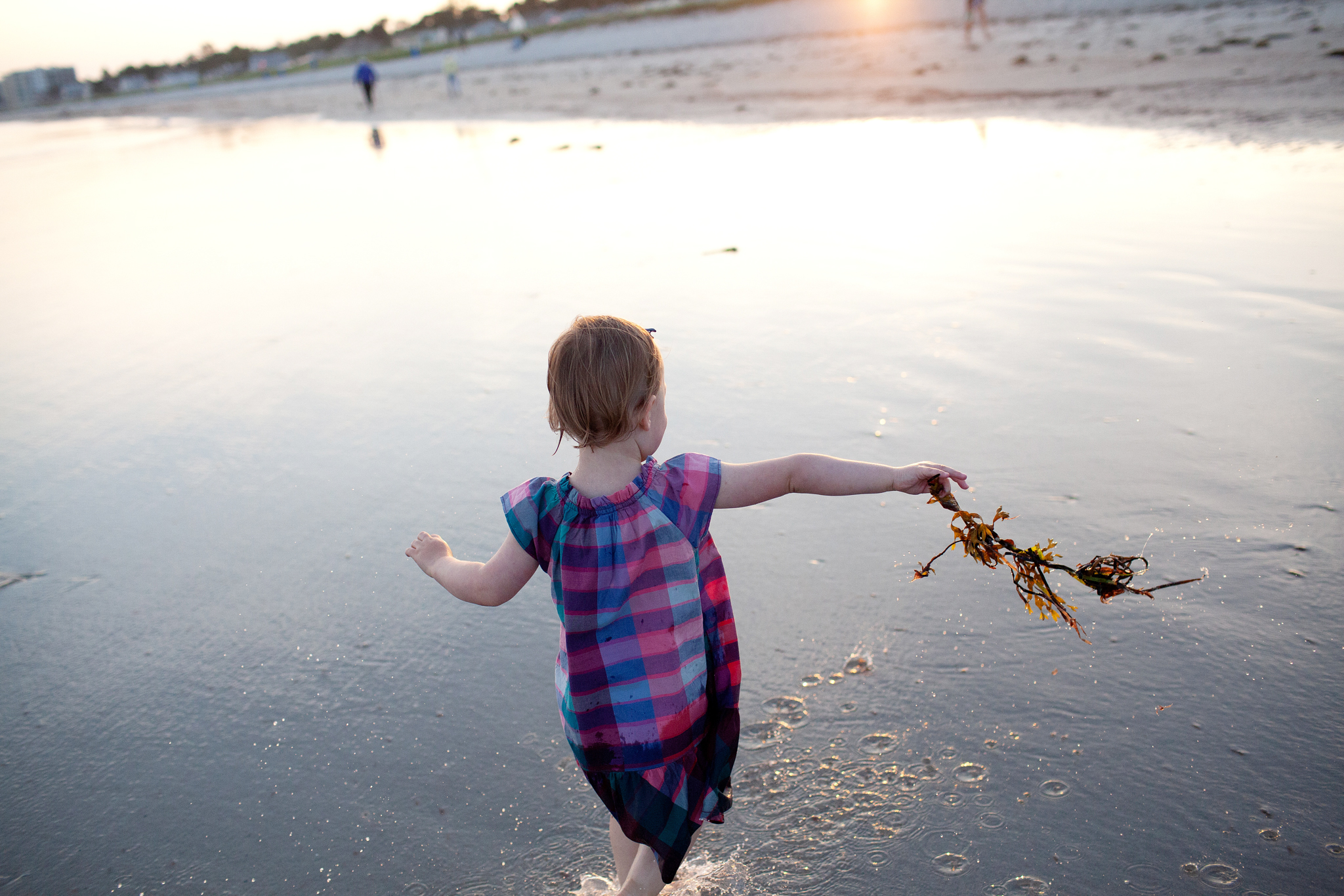 maine-family-photography-pine-point- beach-107.jpg
