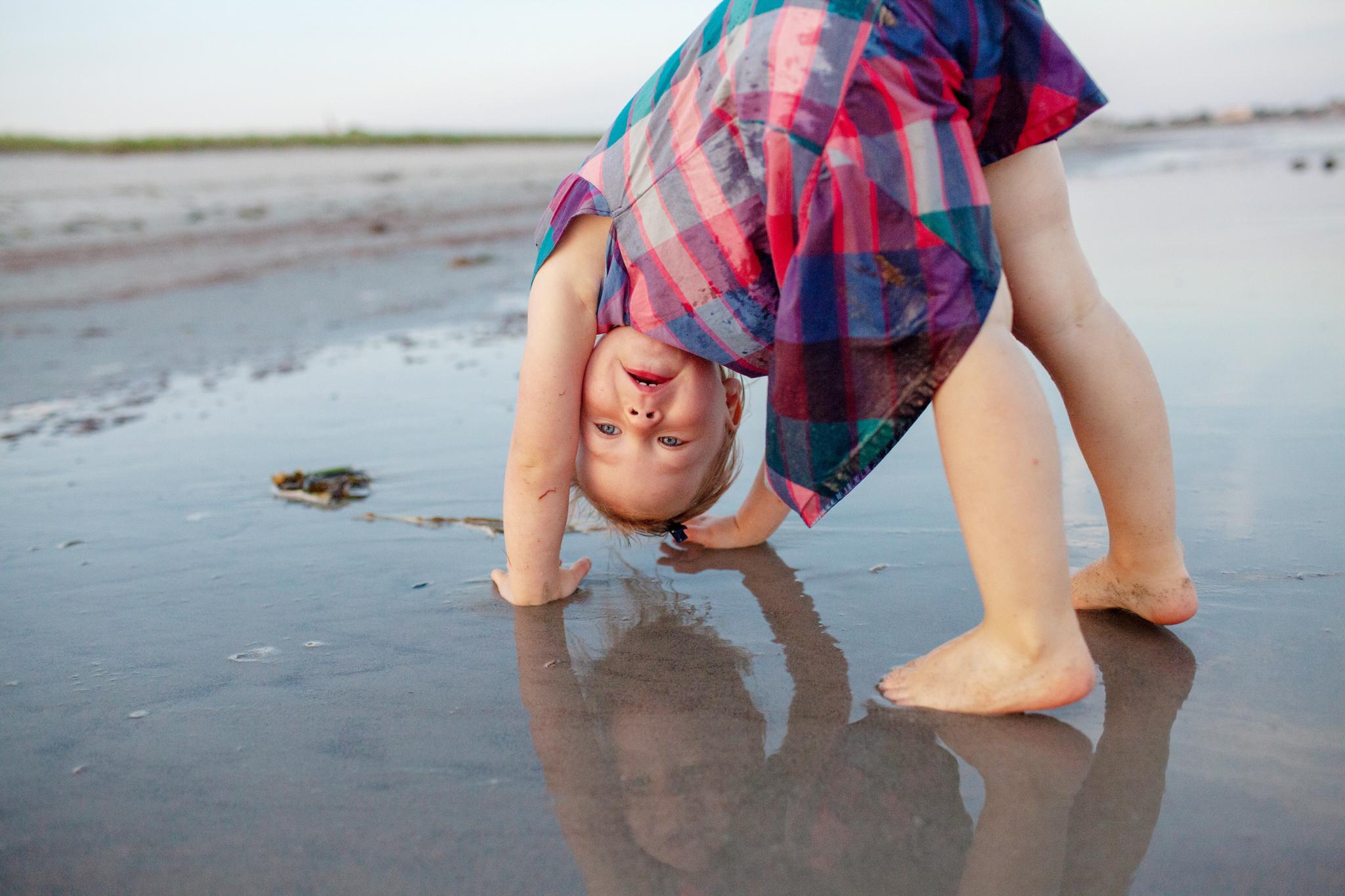maine-family-photography-pine-point- beach-111.jpg