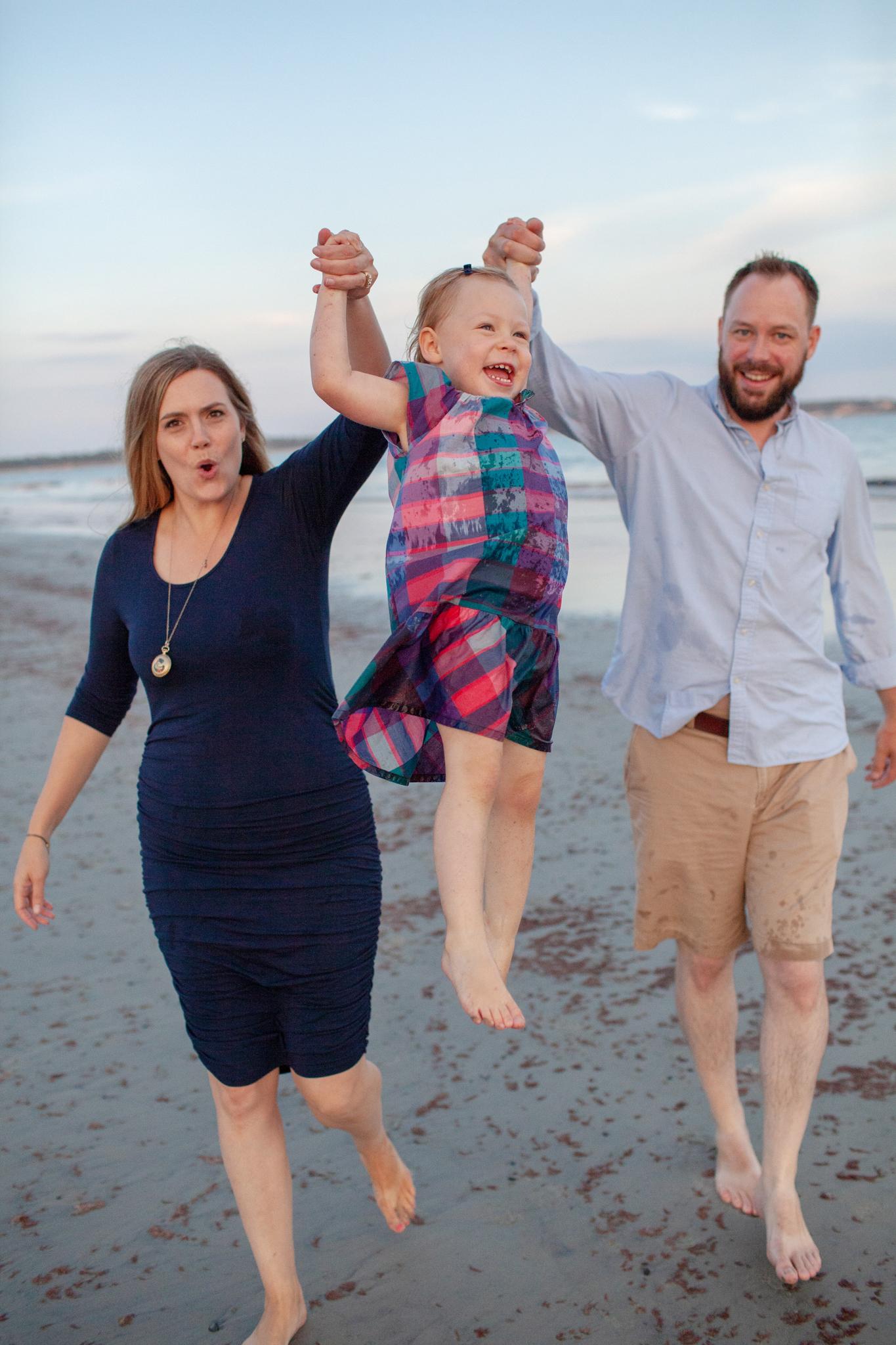 maine-family-photography-pine-point- beach-113.jpg
