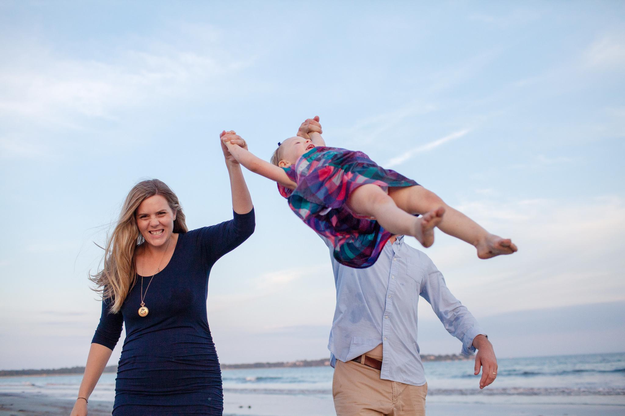 maine-family-photography-pine-point- beach-115.jpg