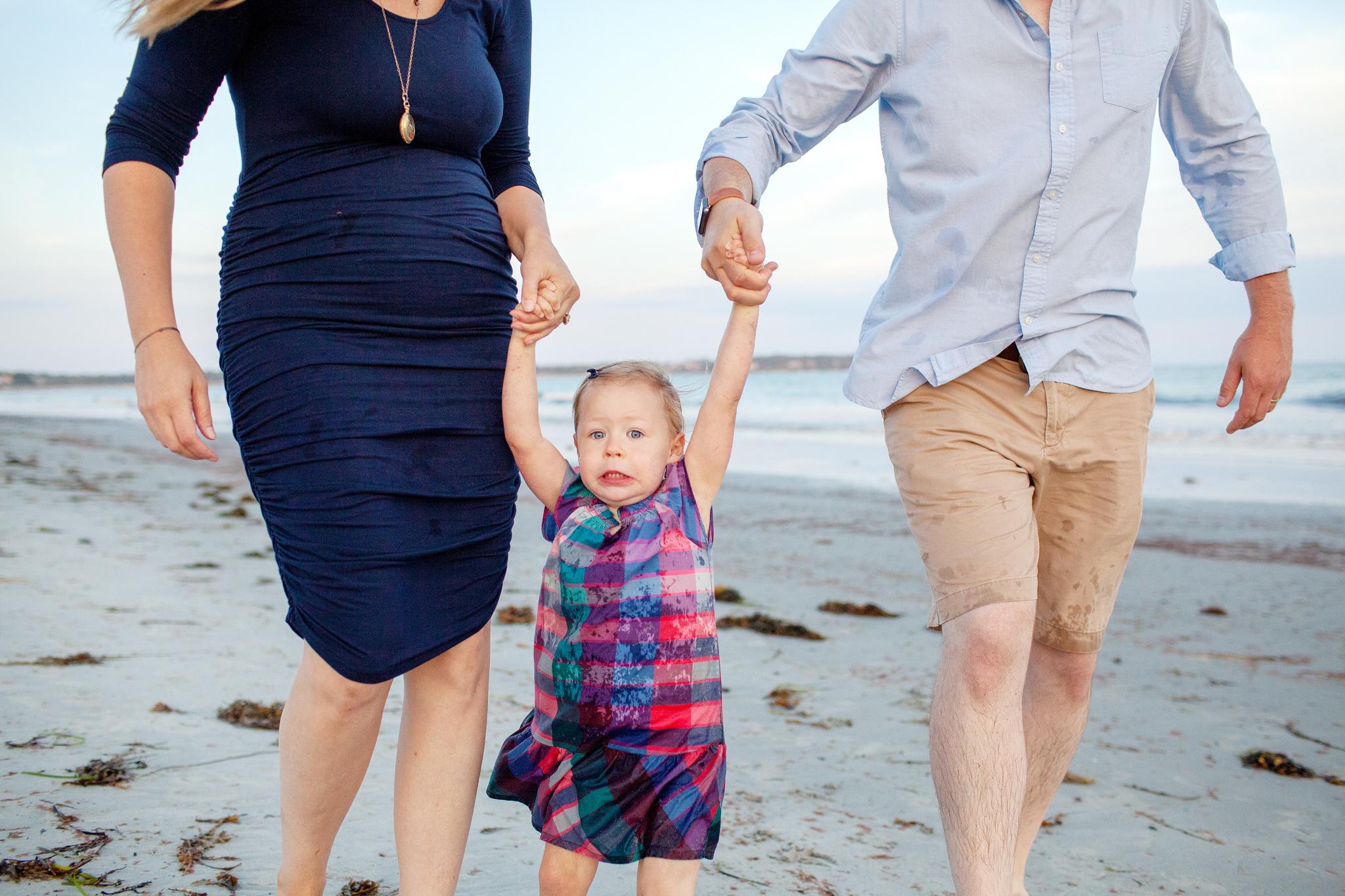 maine-family-photography-pine-point- beach-116.jpg