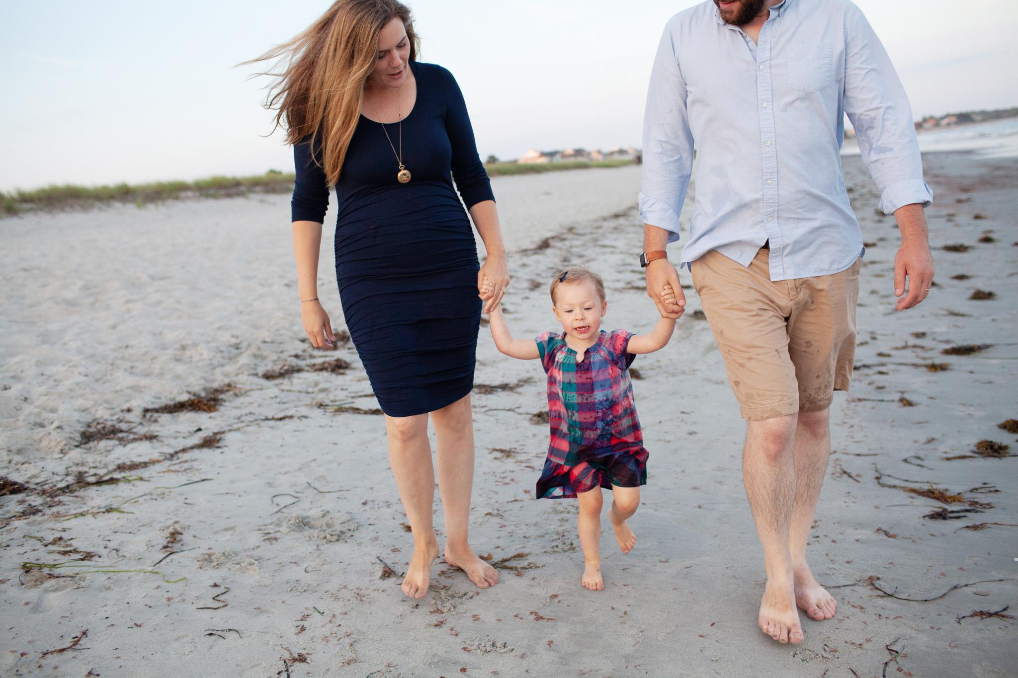 maine-family-photography-pine-point- beach-117.jpg