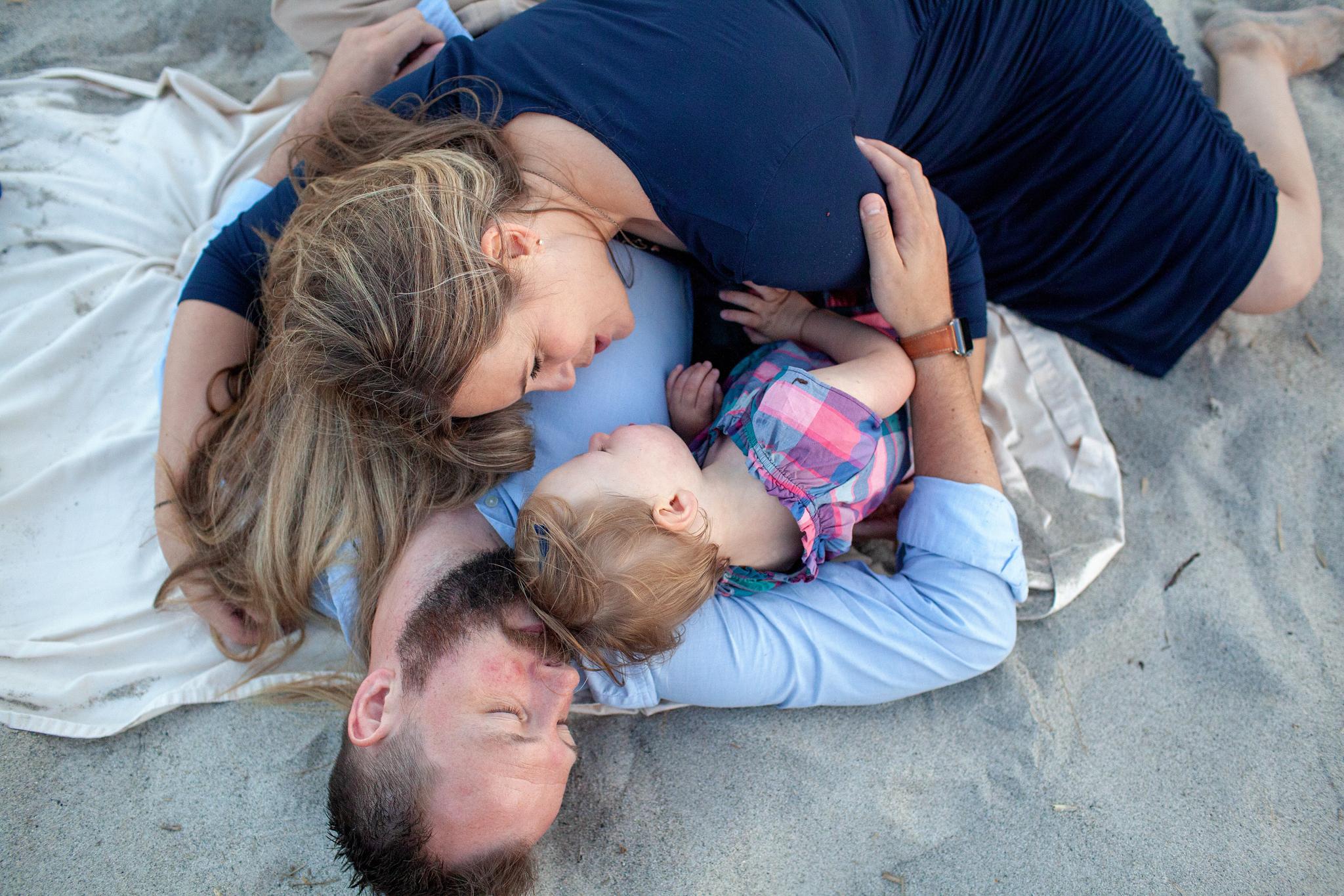 maine-family-photography-pine-point- beach-120.jpg