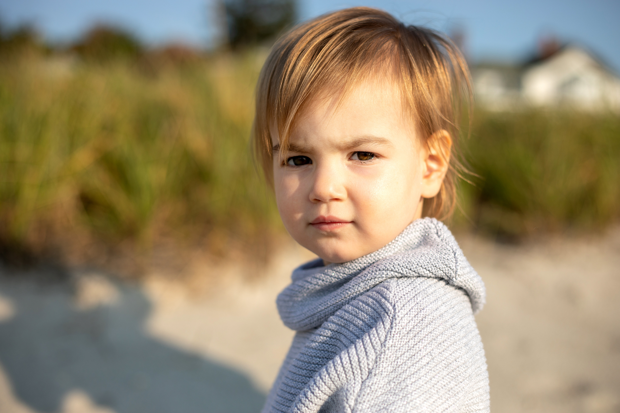 maine-family-photographer-pine-point-beach -3.jpg