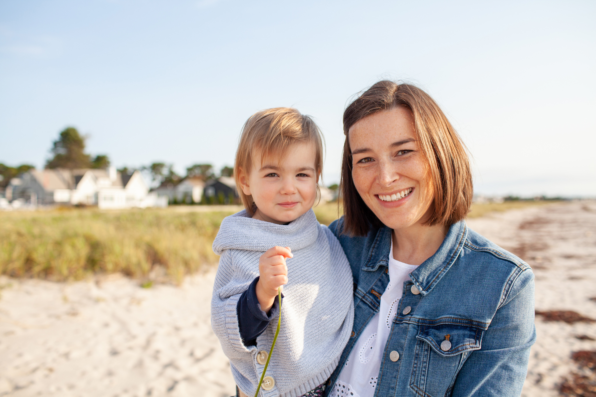 maine-family-photographer-pine-point-beach -7.jpg