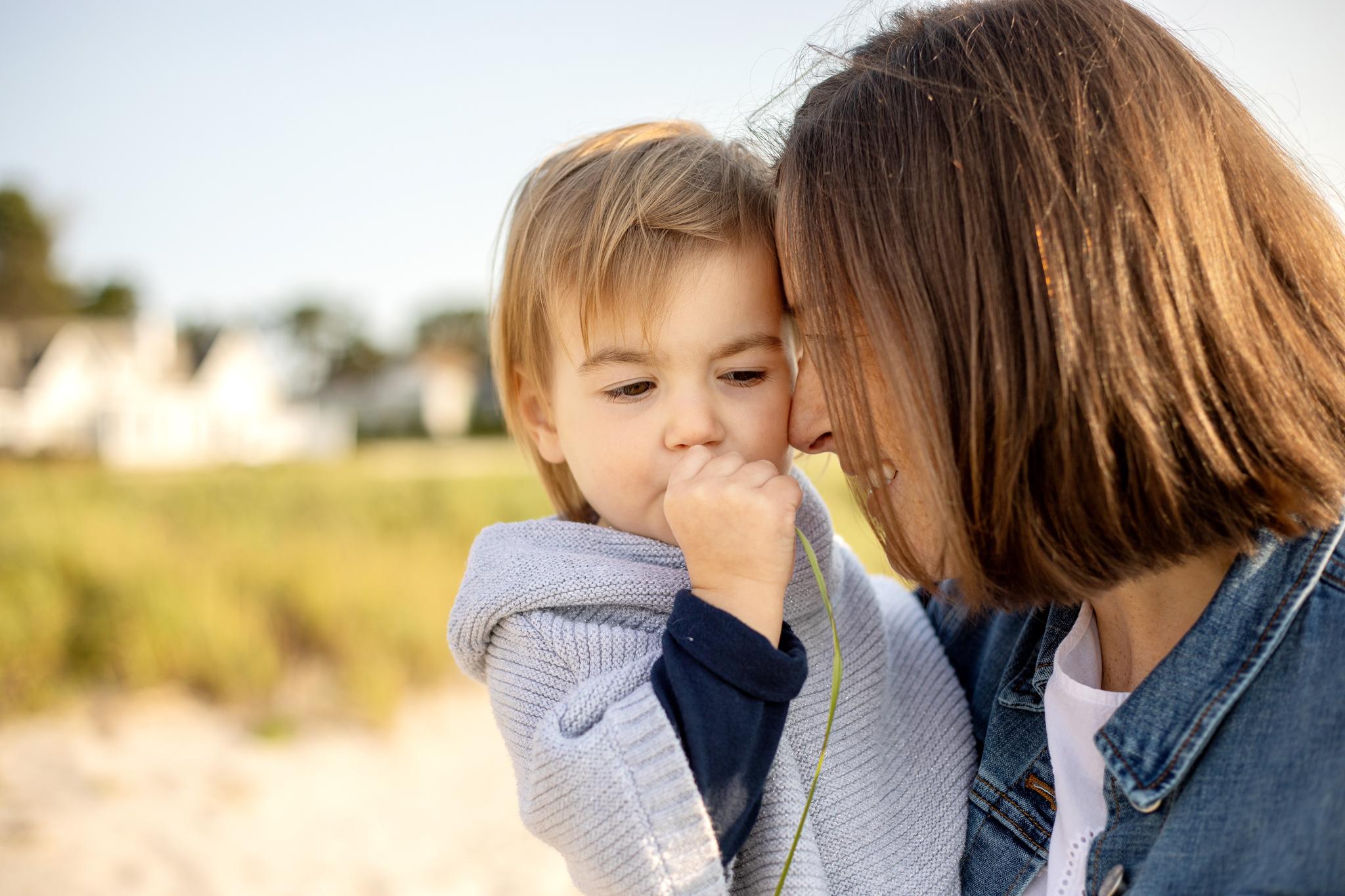 maine-family-photographer-pine-point-beach -8.jpg