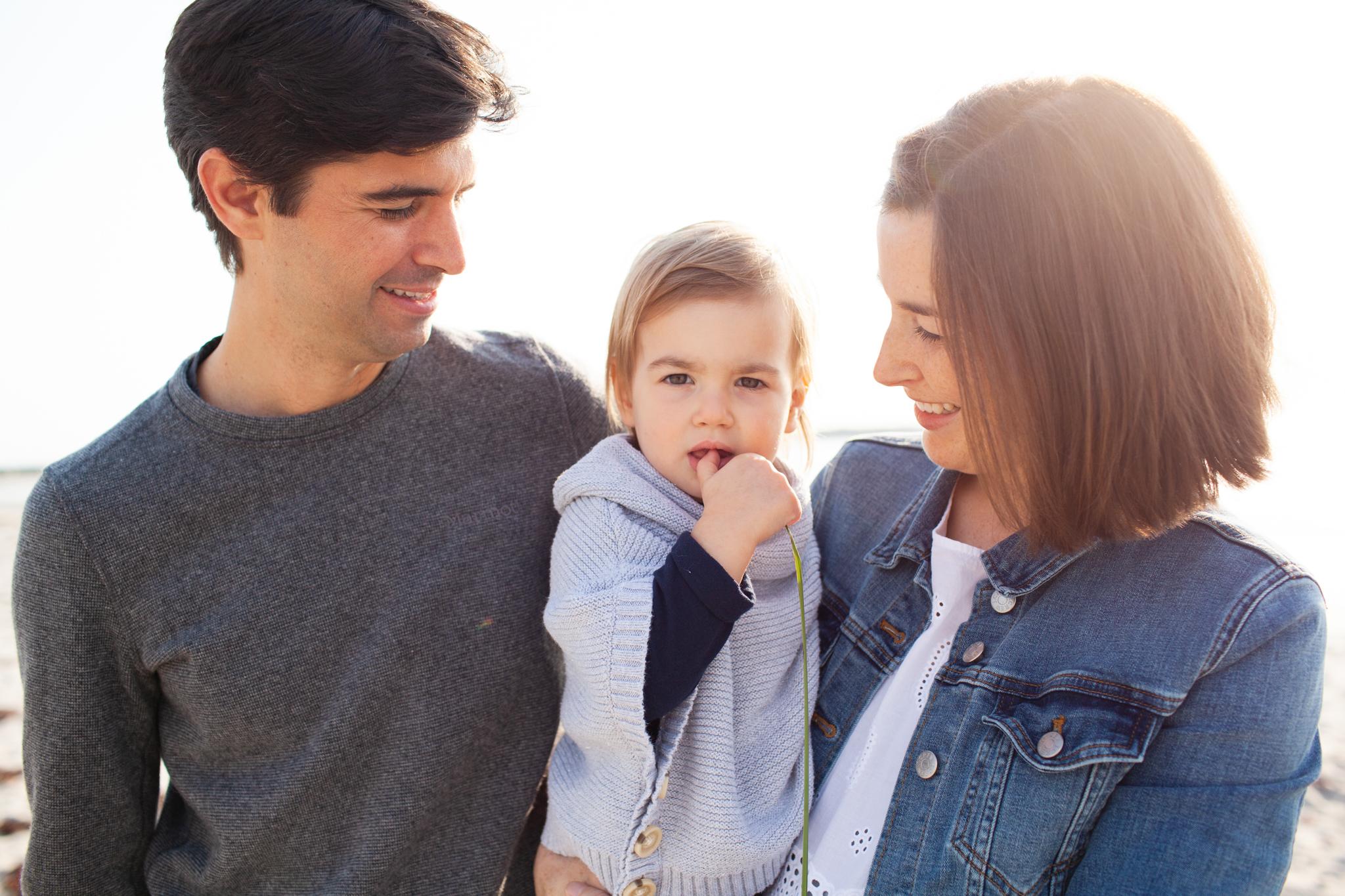 maine-family-photographer-pine-point-beach -11.jpg