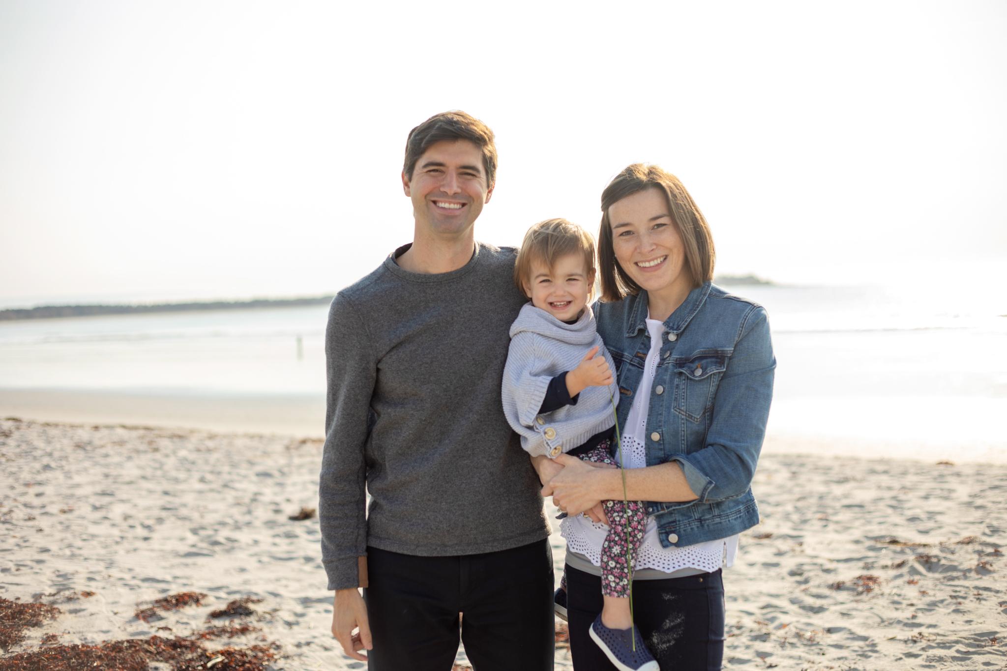 maine-family-photographer-pine-point-beach -14.jpg