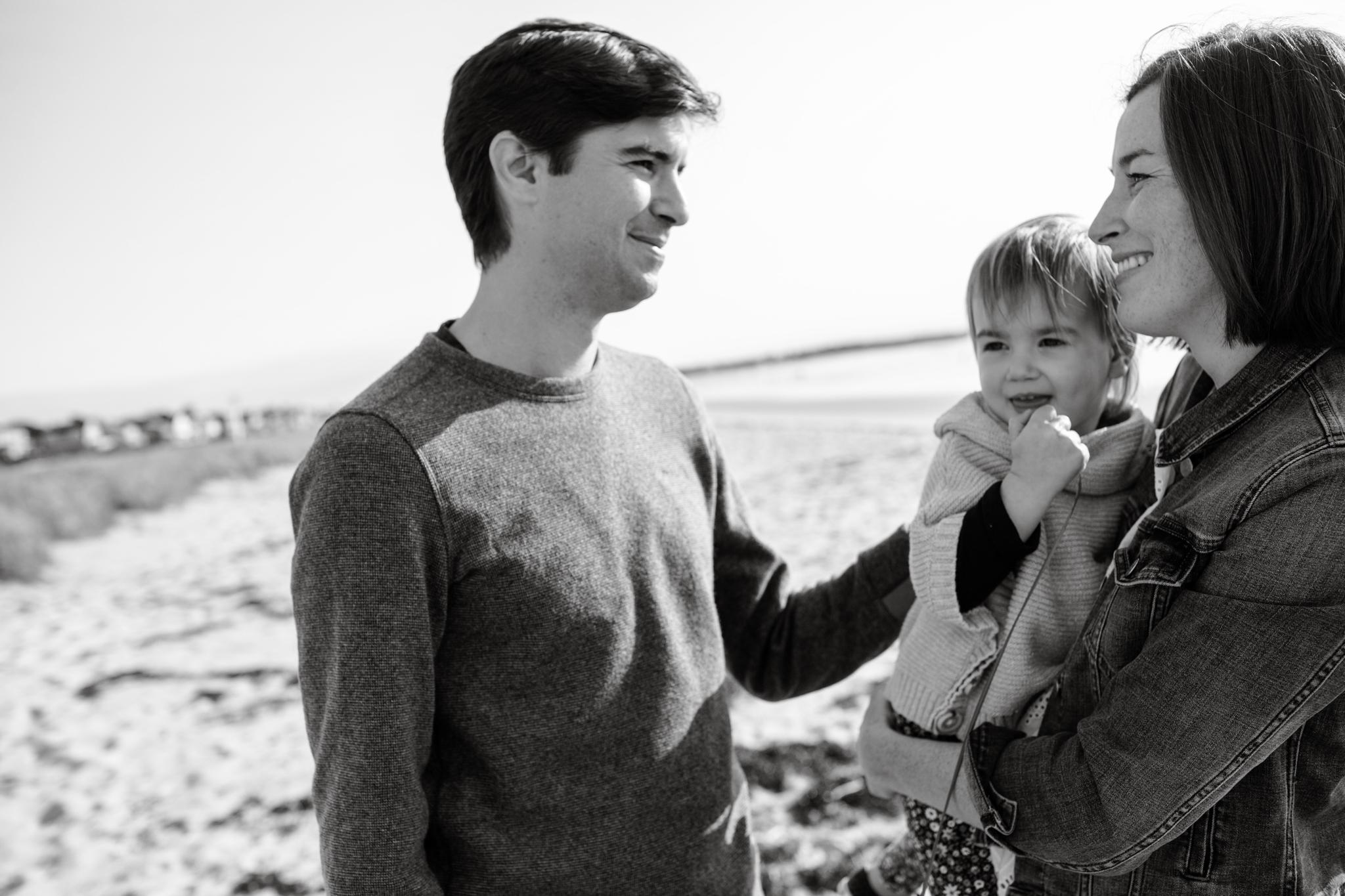 maine-family-photographer-pine-point-beach -17.jpg