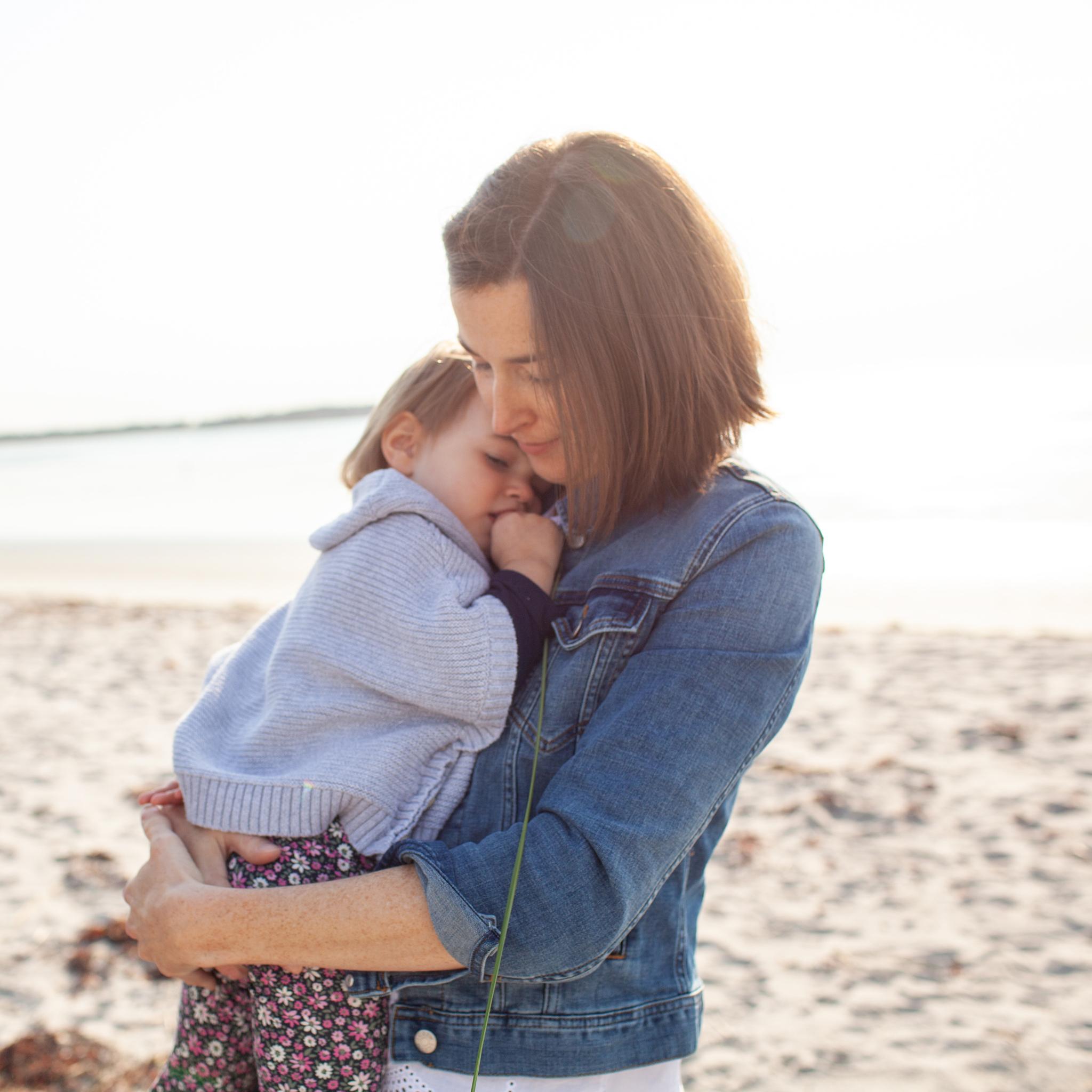 maine-family-photographer-pine-point-beach -18.jpg