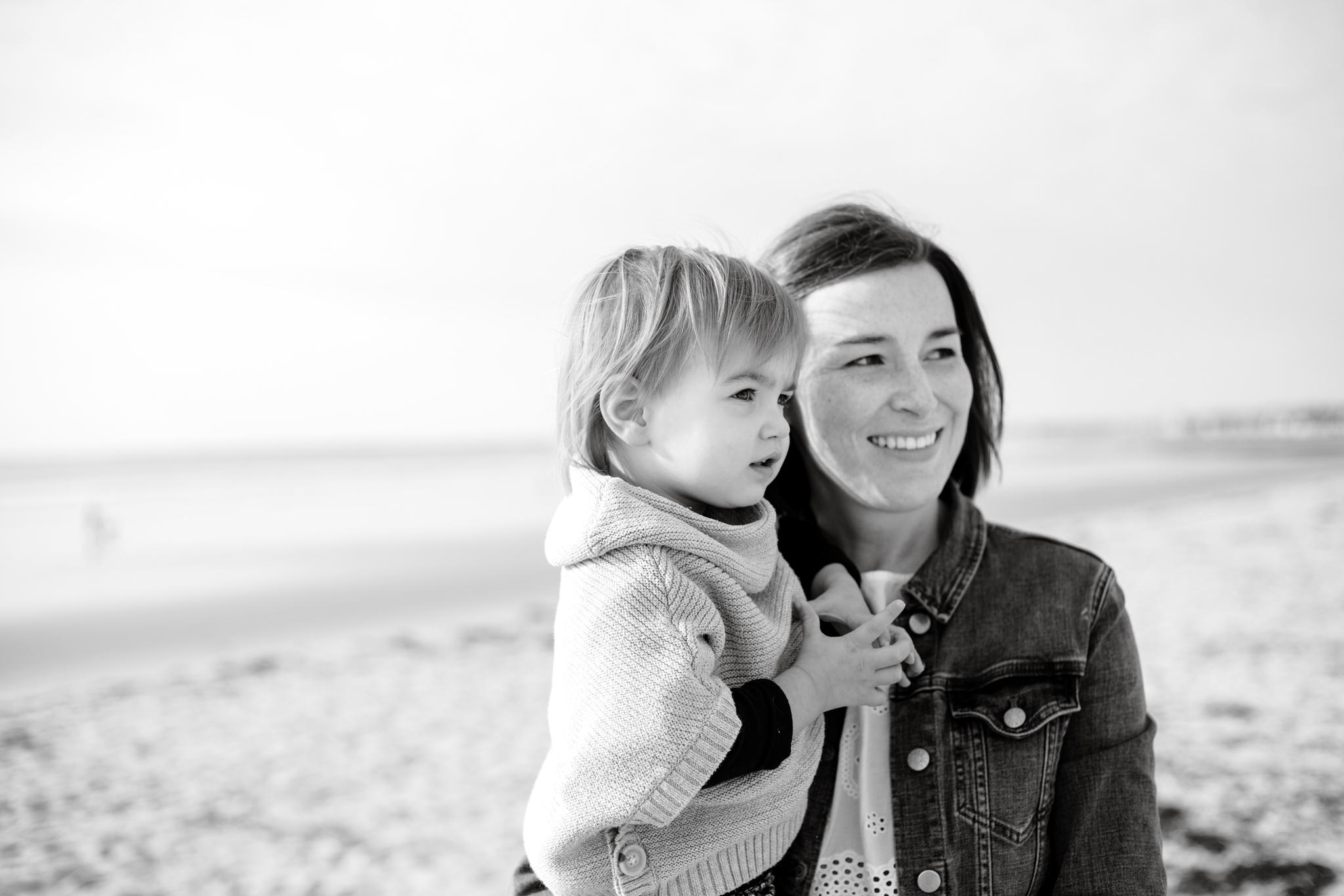 maine-family-photographer-pine-point-beach -22.jpg