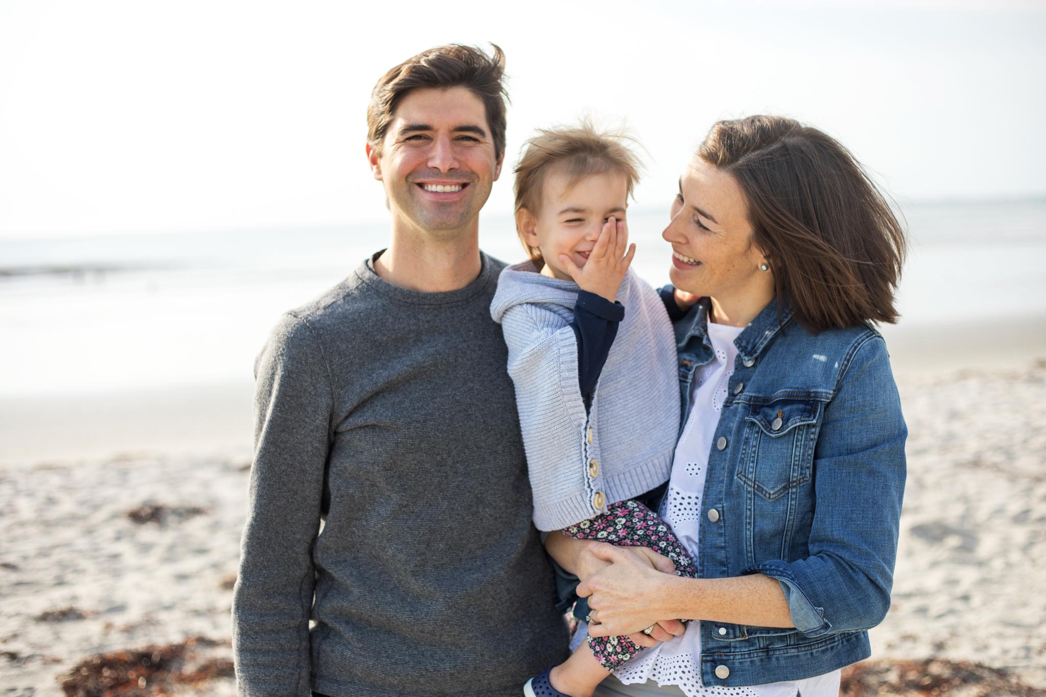 maine-family-photographer-pine-point-beach -23.jpg