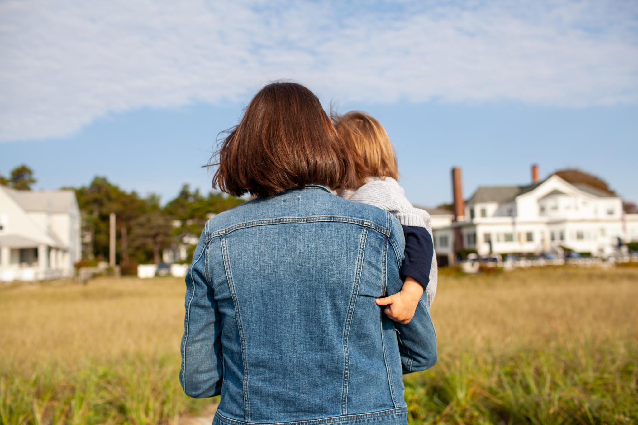 maine-family-photographer-pine-point-beach -25.jpg