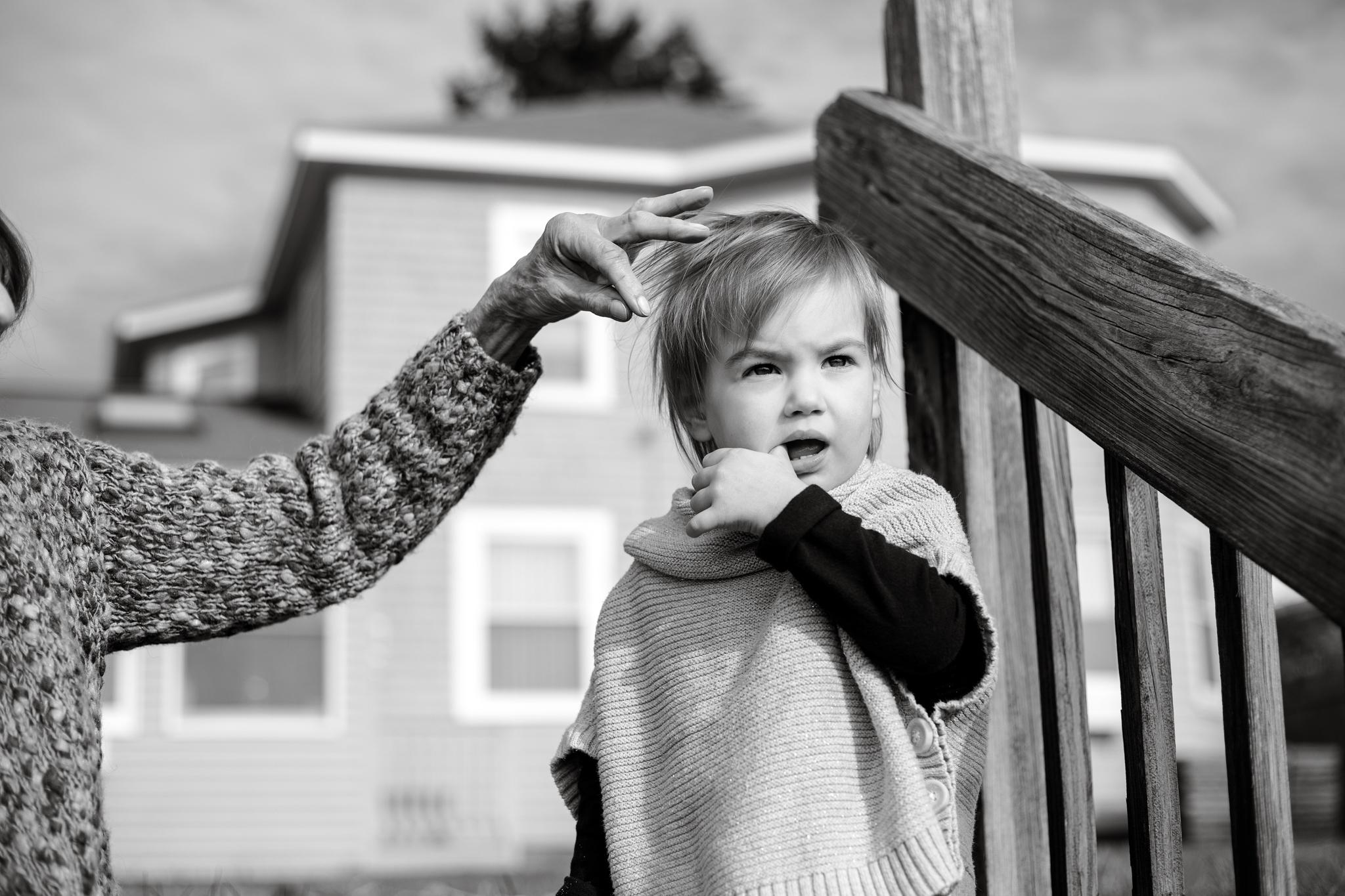 maine-family-photographer-pine-point-beach -28.jpg