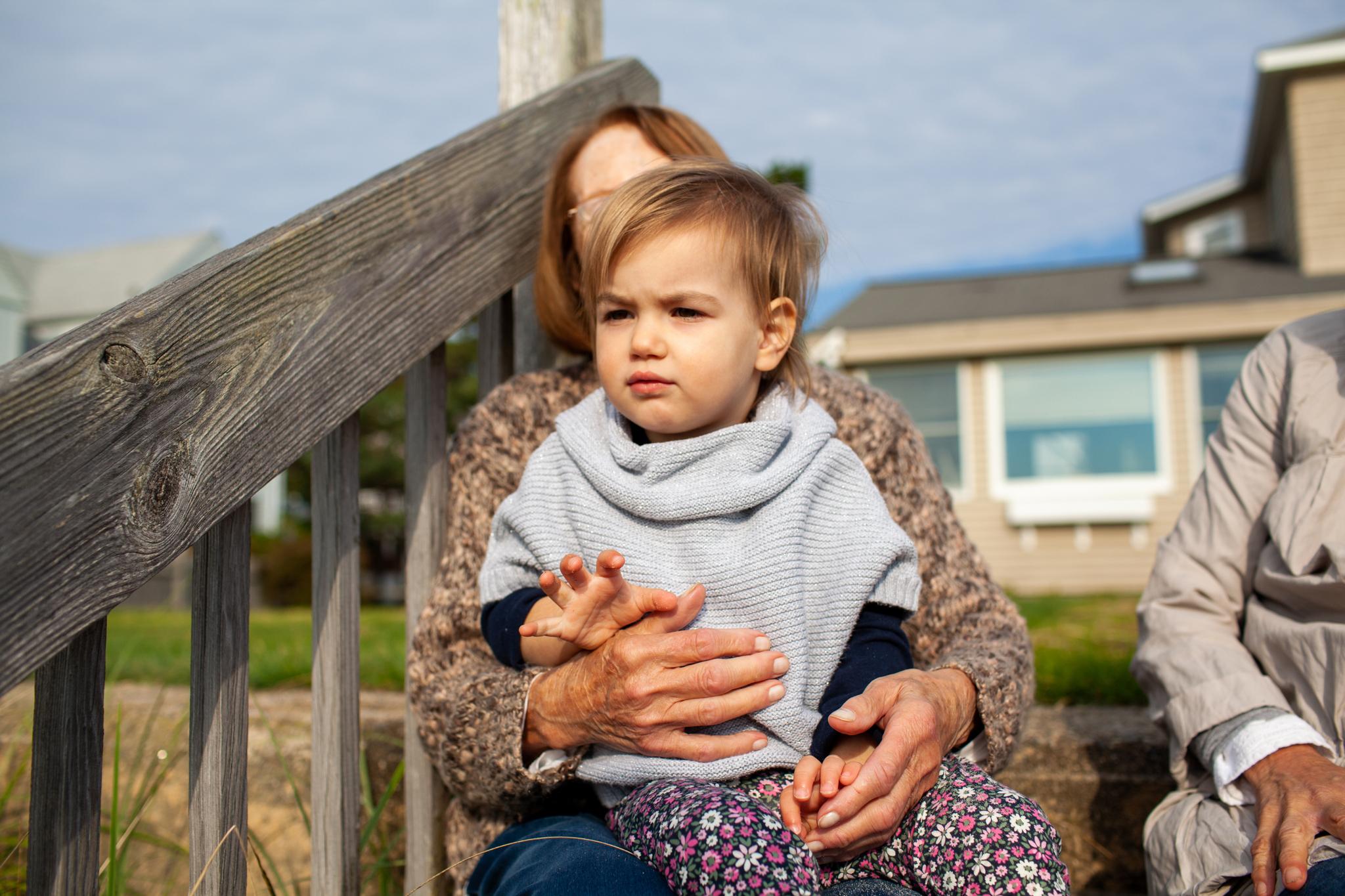 maine-family-photographer-pine-point-beach -31.jpg
