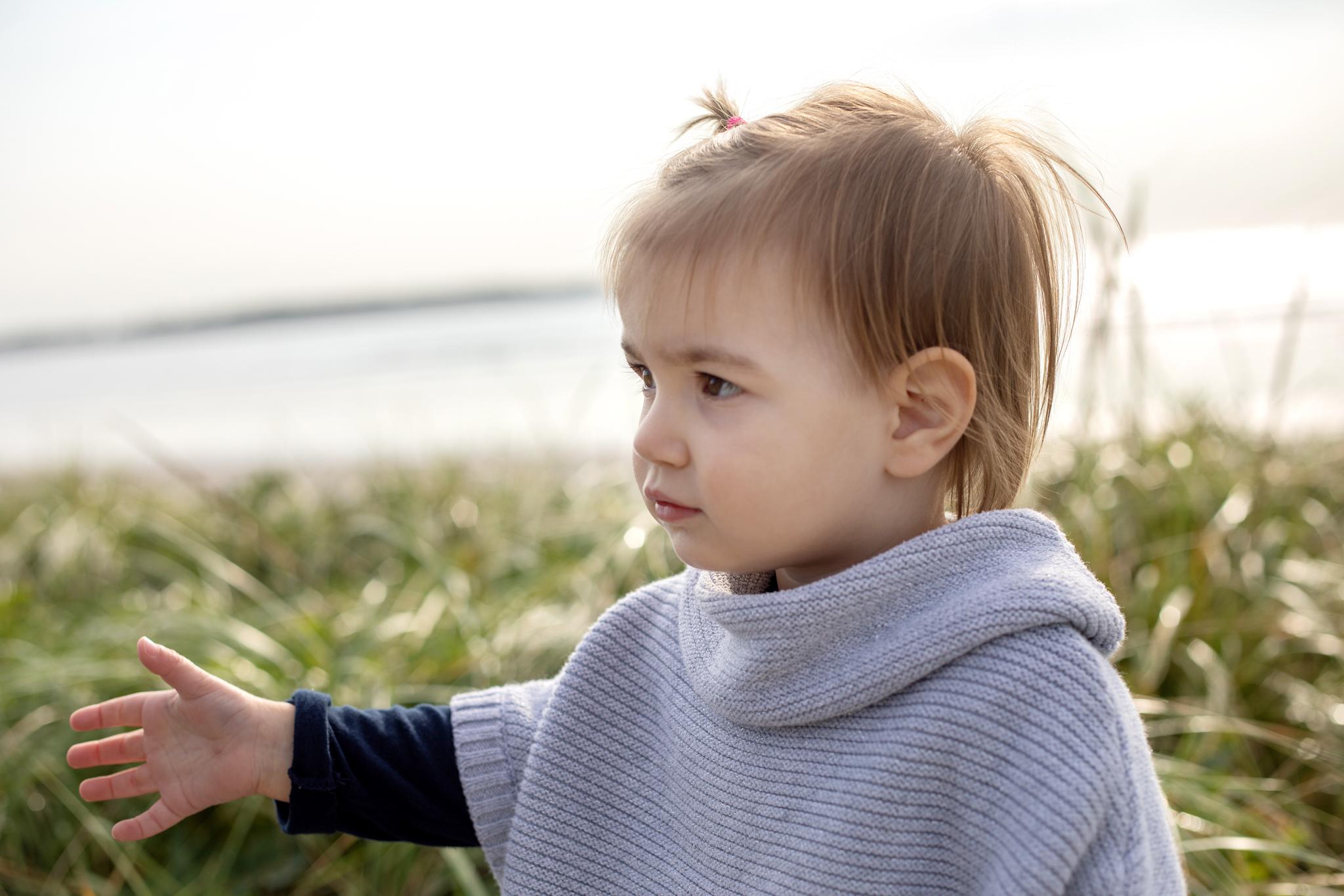 maine-family-photographer-pine-point-beach -35.jpg