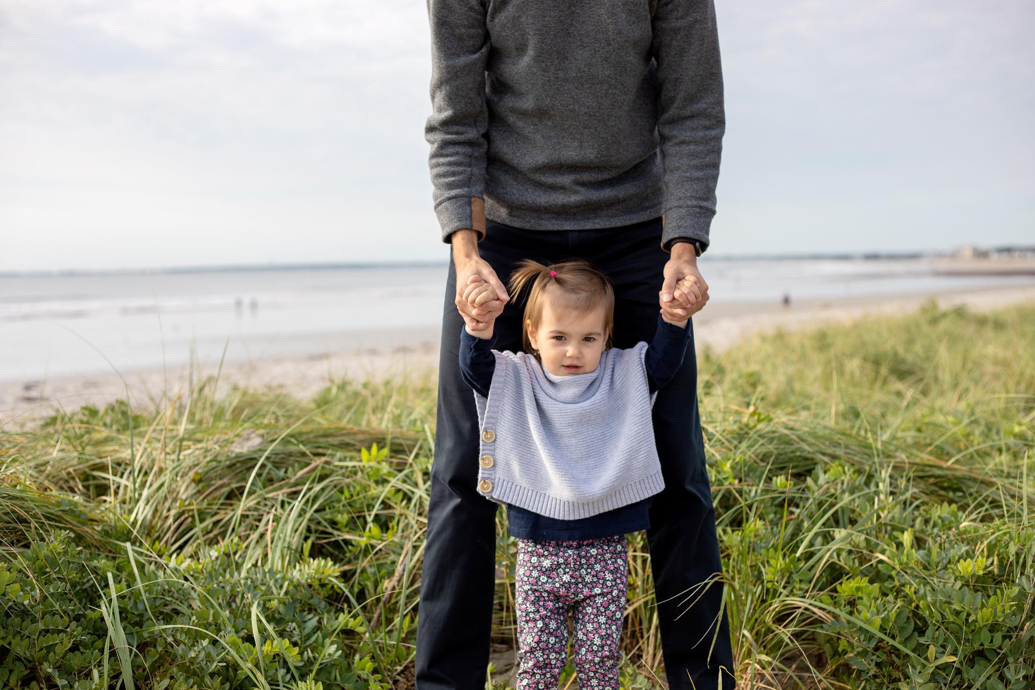 maine-family-photographer-pine-point-beach -37.jpg