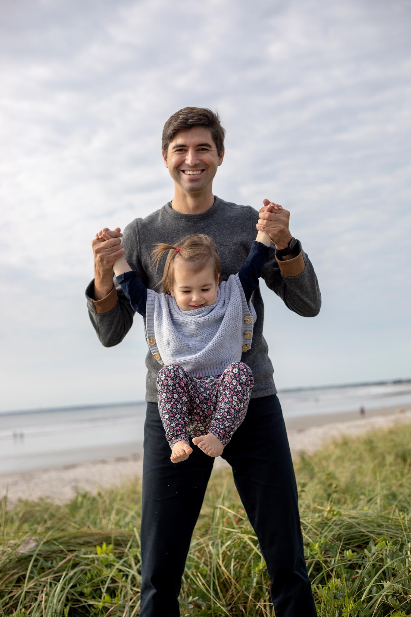 maine-family-photographer-pine-point-beach -38.jpg