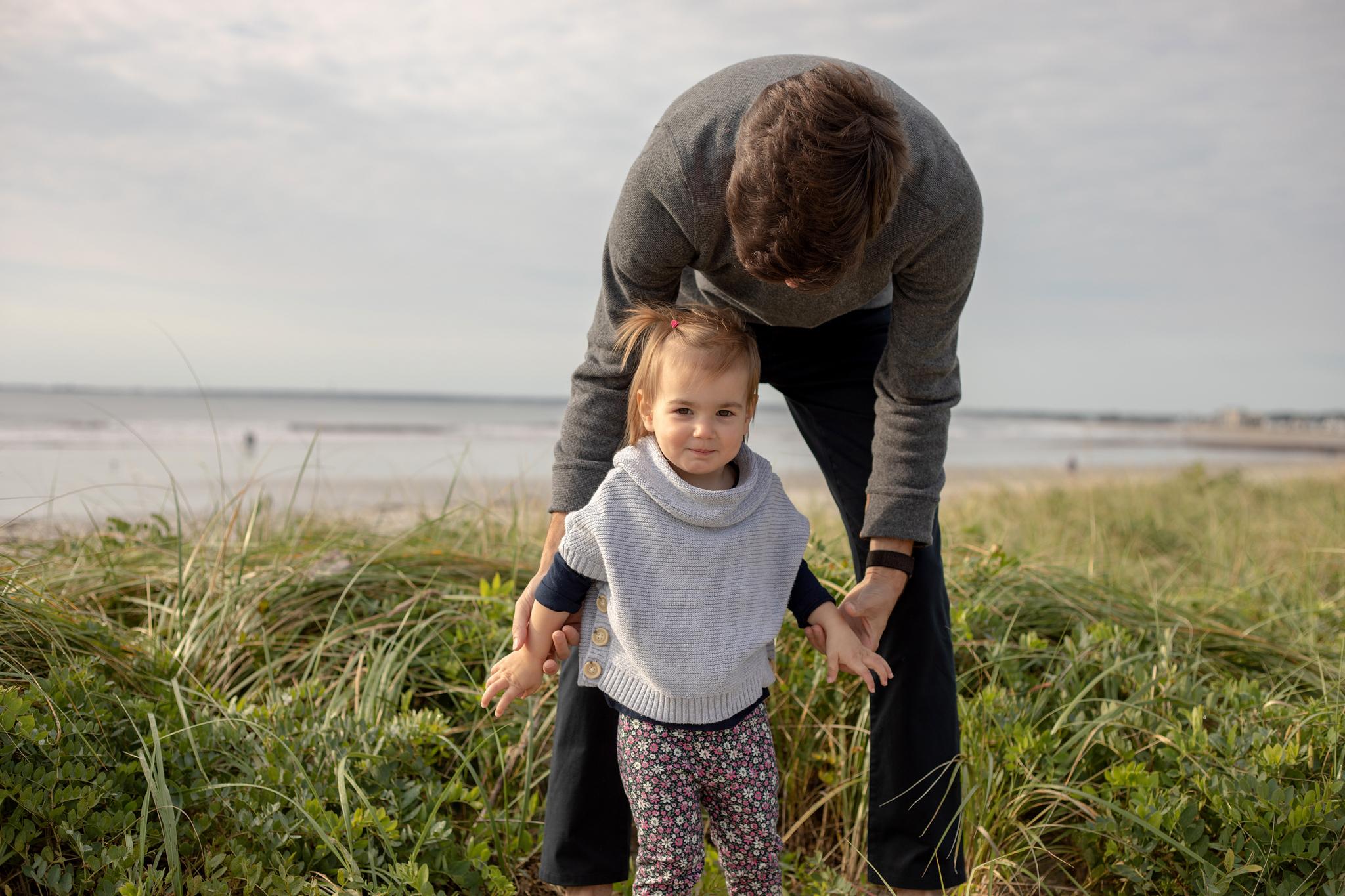 maine-family-photographer-pine-point-beach -39.jpg