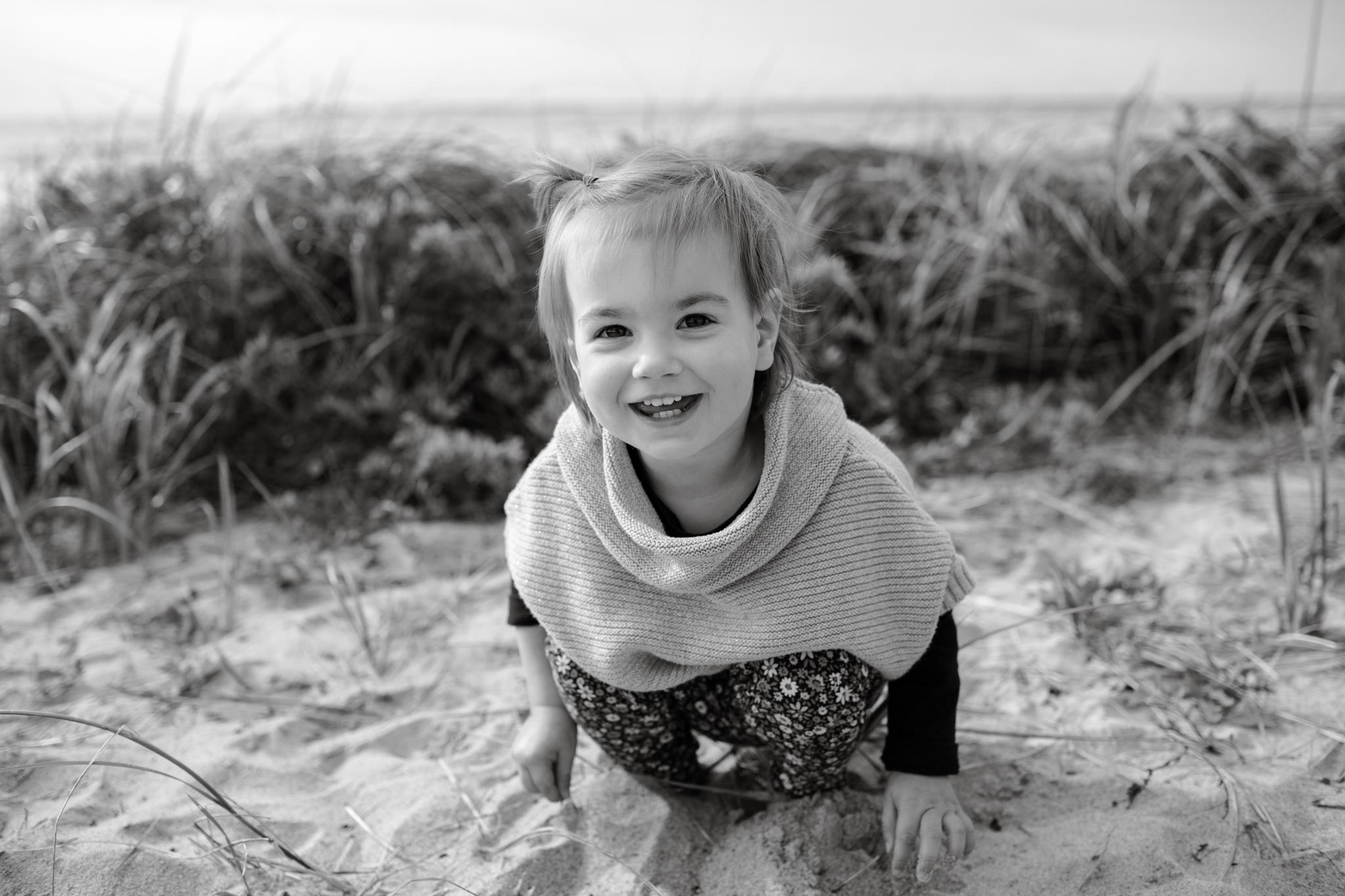 maine-family-photographer-pine-point-beach -42.jpg