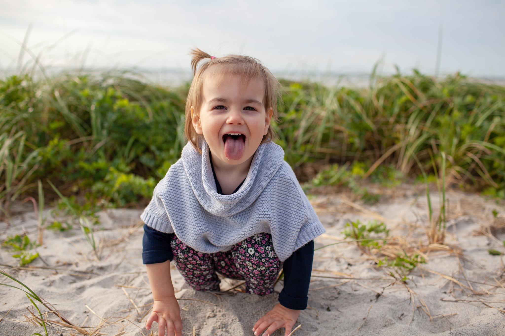 maine-family-photographer-pine-point-beach -43.jpg