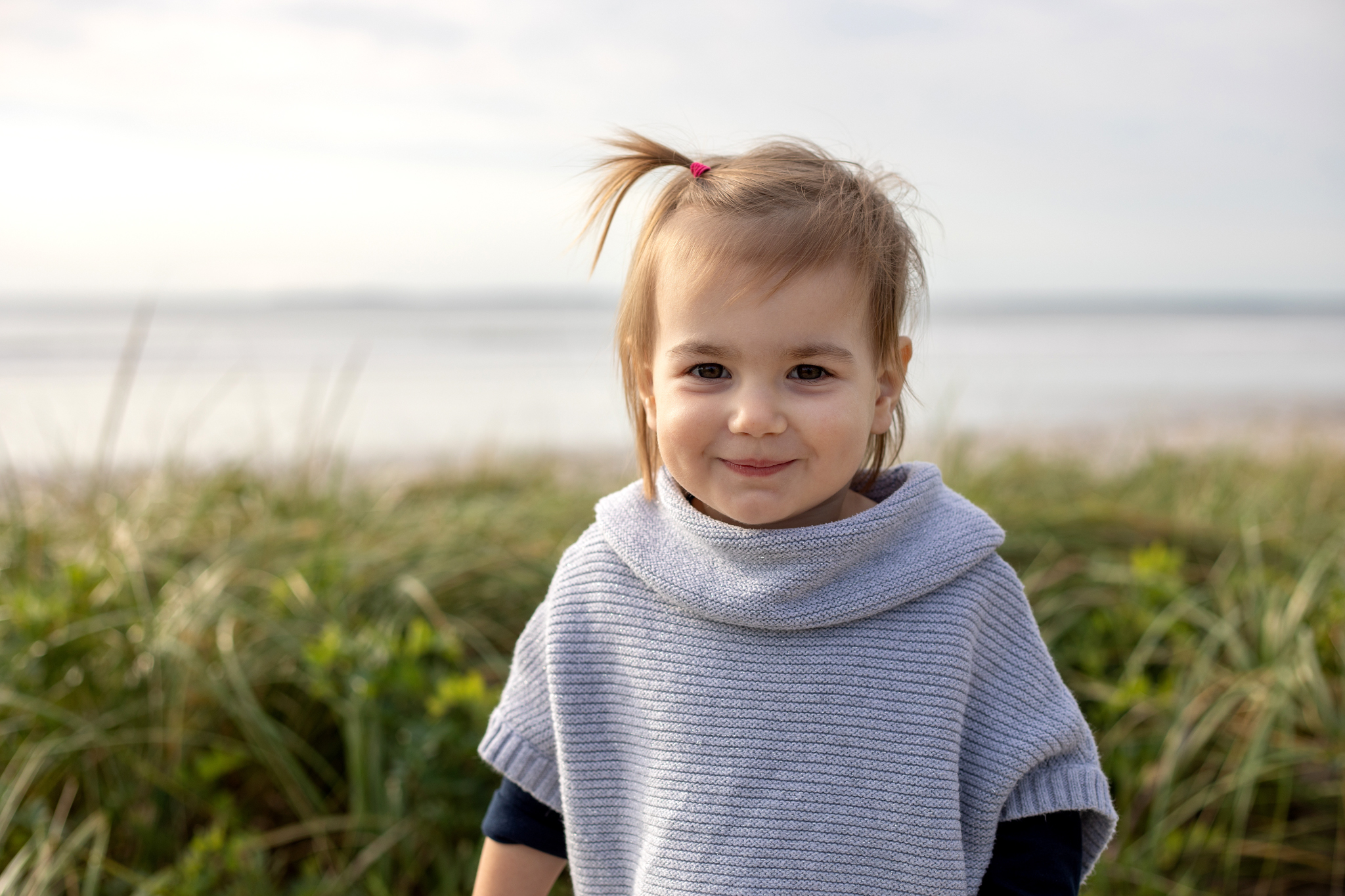 maine-family-photographer-pine-point-beach -45.jpg