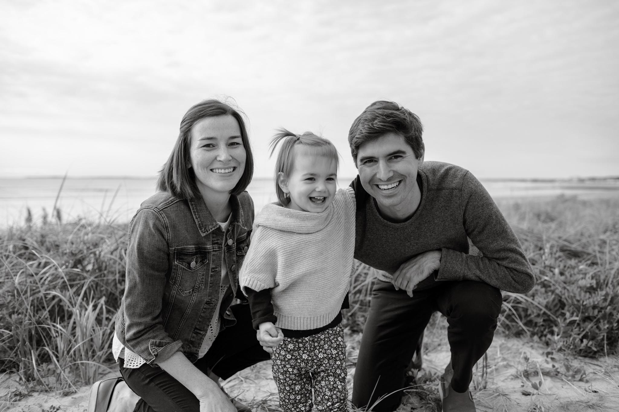 maine-family-photographer-pine-point-beach -49.jpg