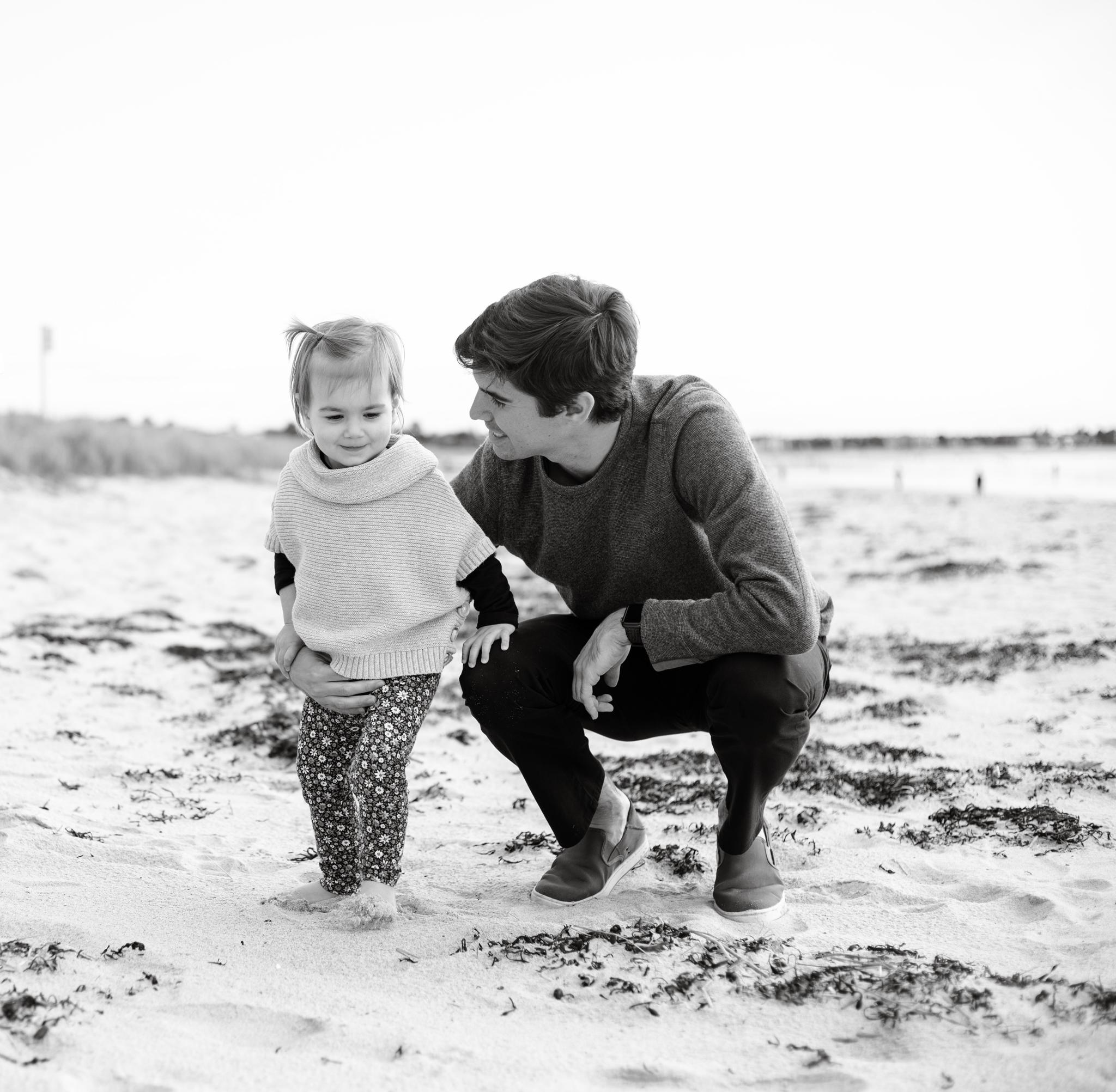 maine-family-photographer-pine-point-beach -56.jpg