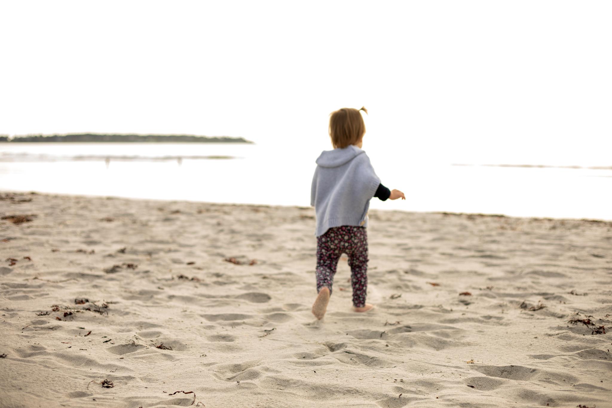 maine-family-photographer-pine-point-beach -58.jpg