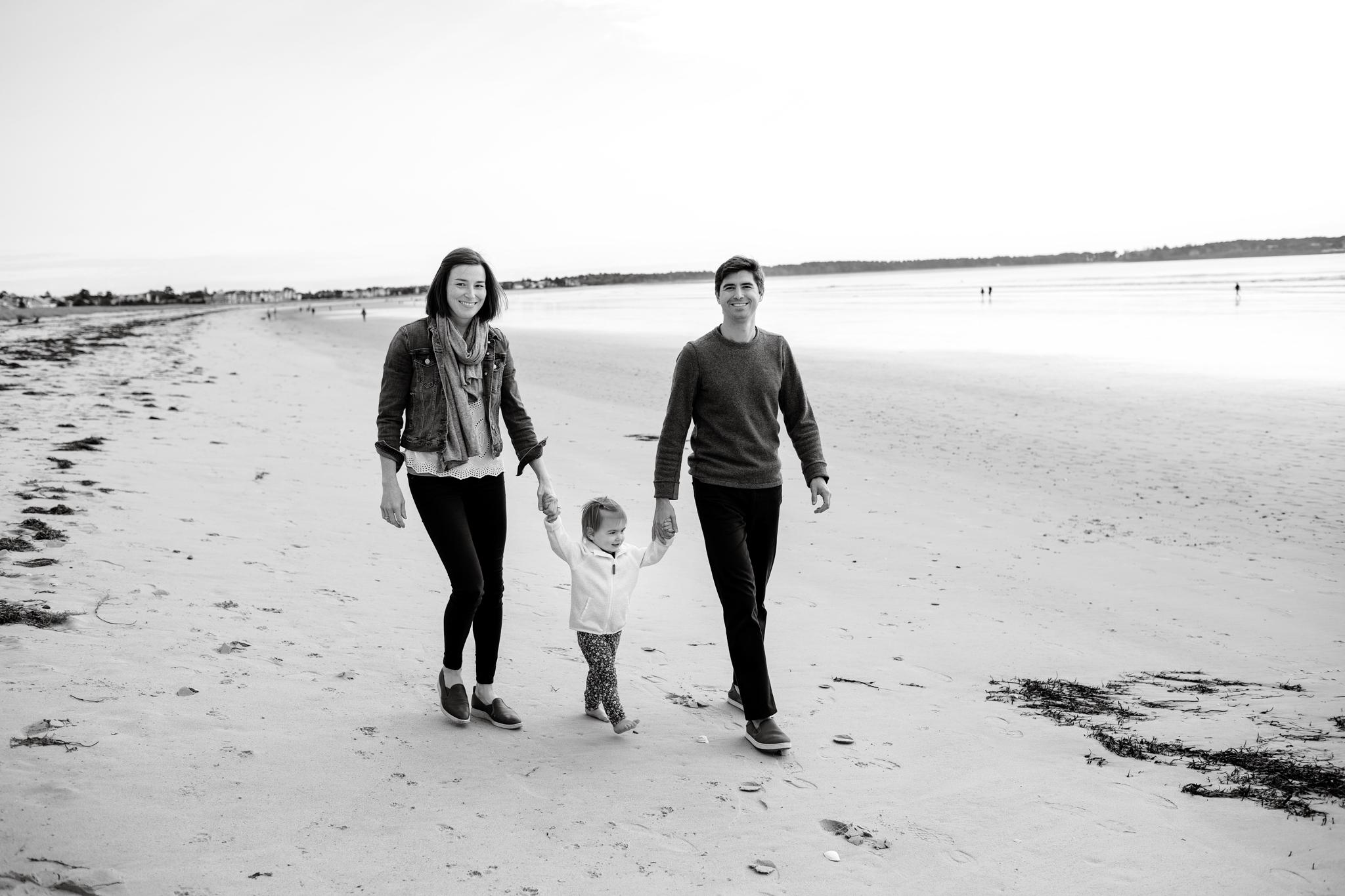 maine-family-photographer-pine-point-beach -59.jpg