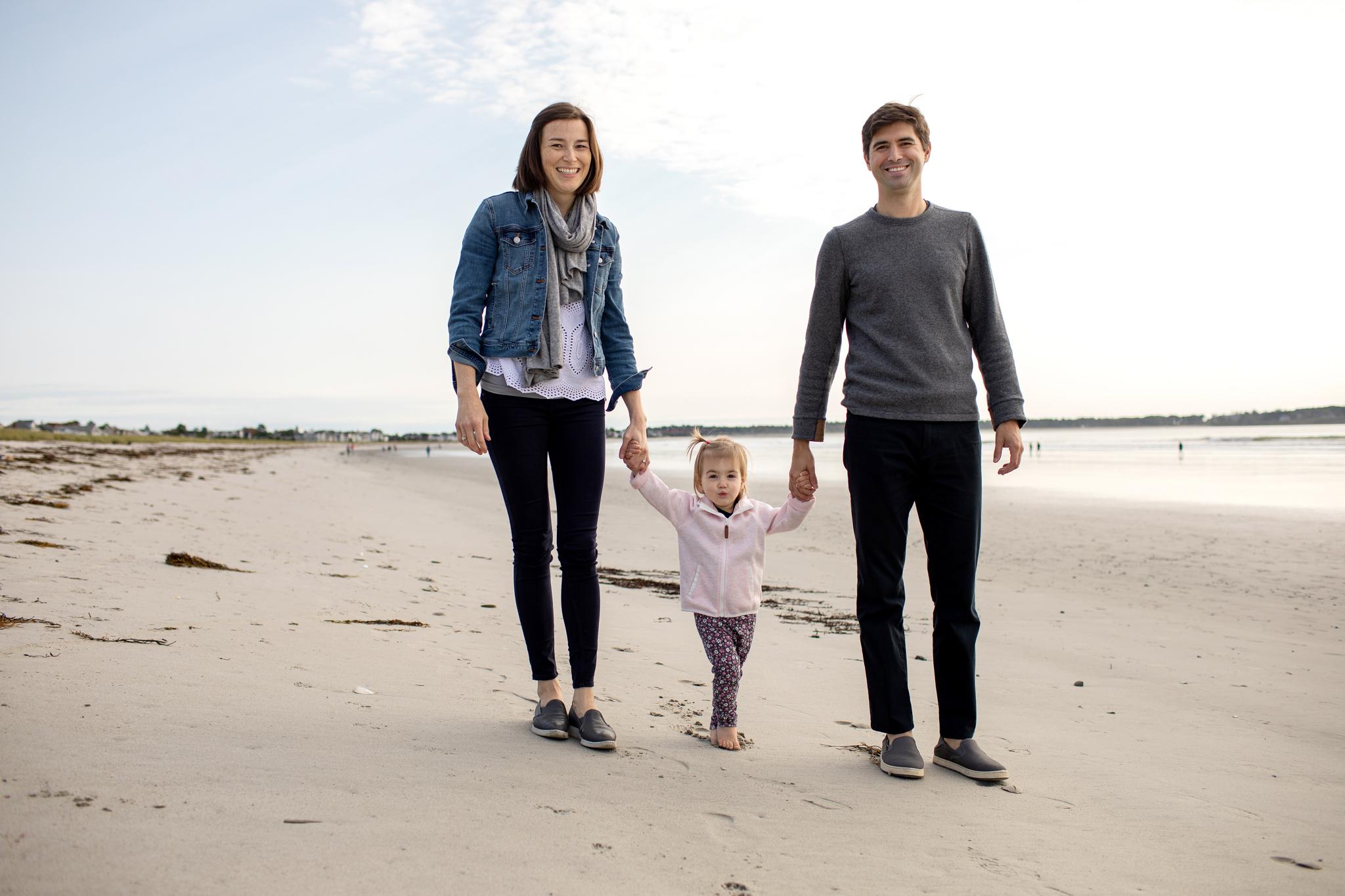 maine-family-photographer-pine-point-beach -60.jpg