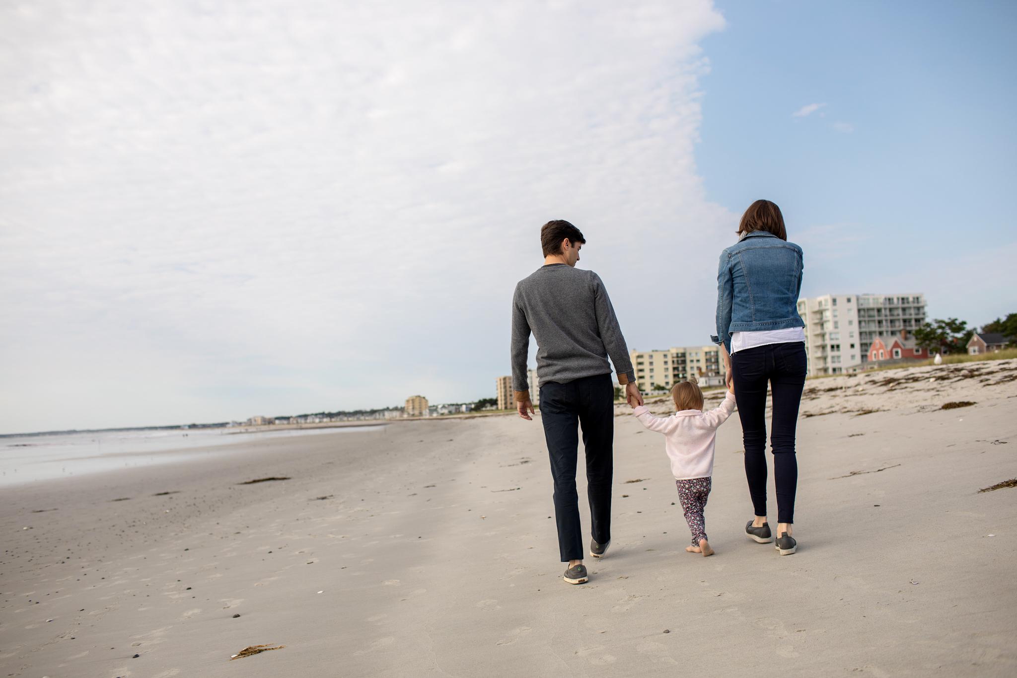 maine-family-photographer-pine-point-beach -63.jpg
