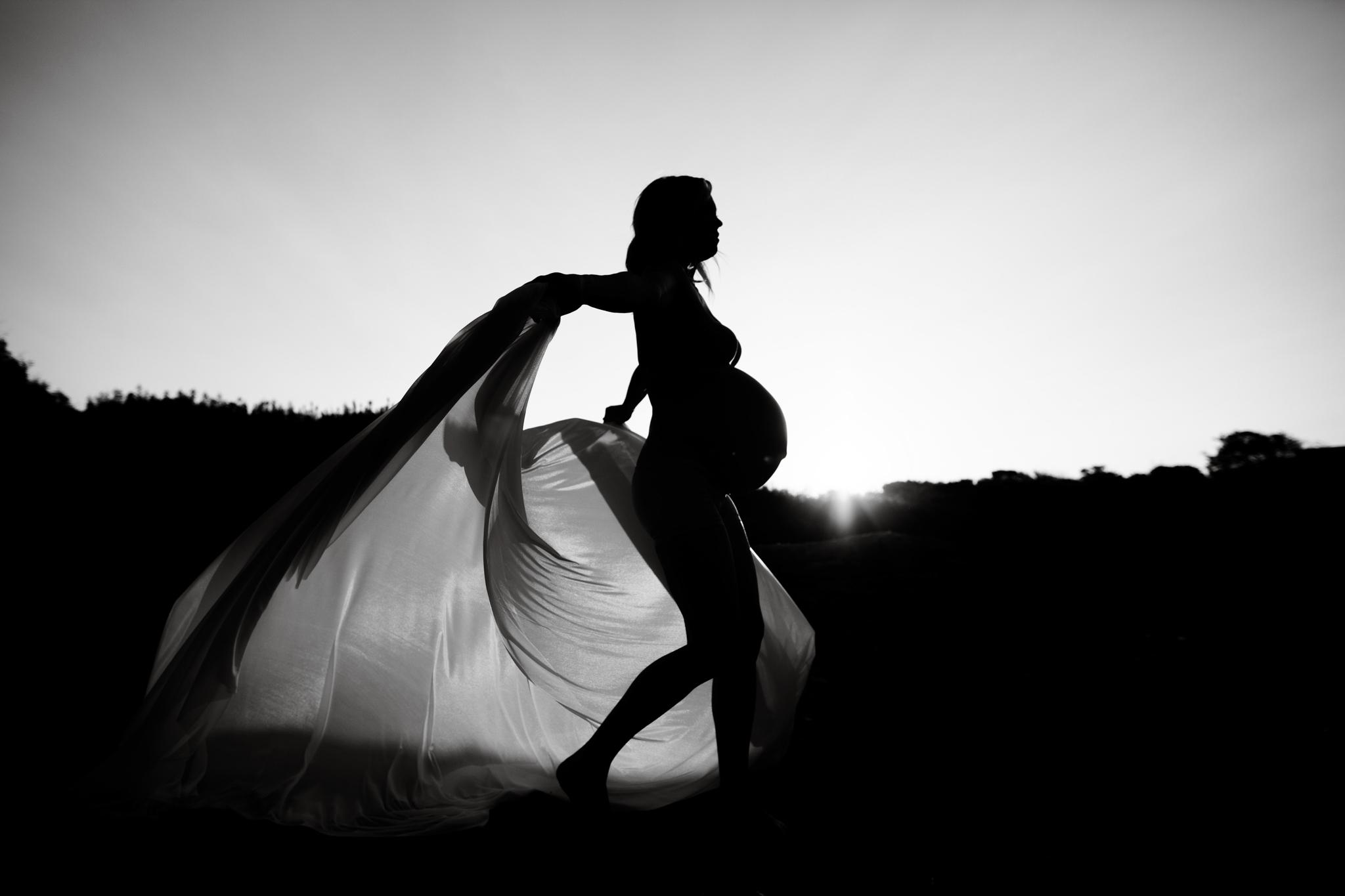 maine-maternity-photography -3.jpg
