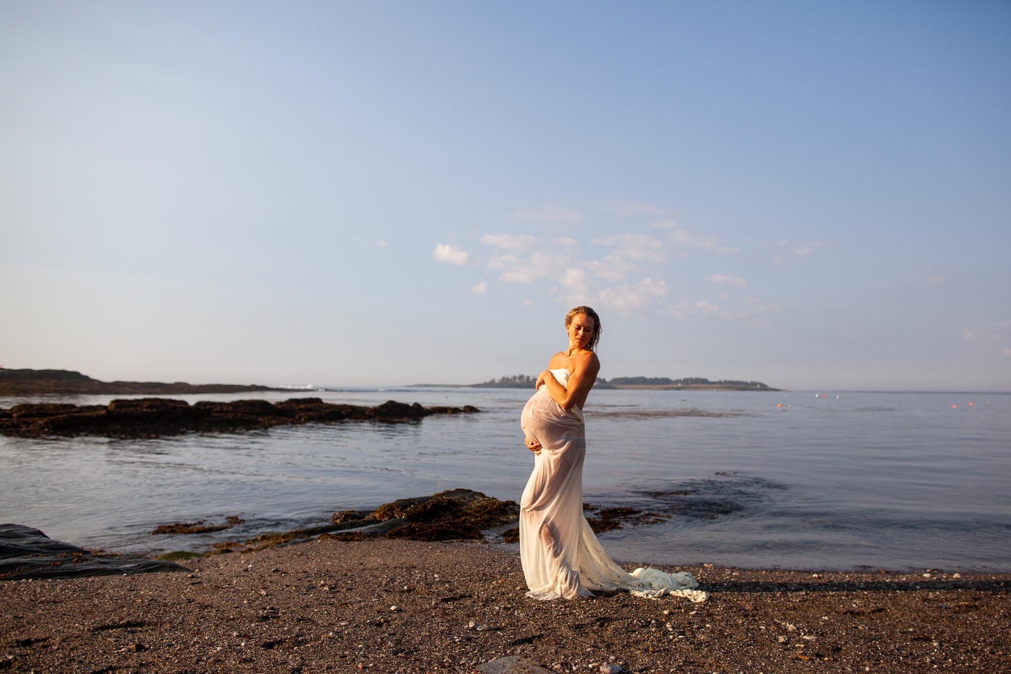 maine-maternity-photography -64.jpg