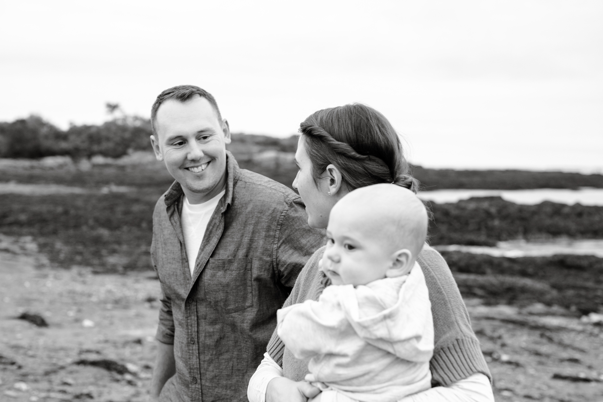 maine-family-photographer-stepheney-collins-photography -66.jpg