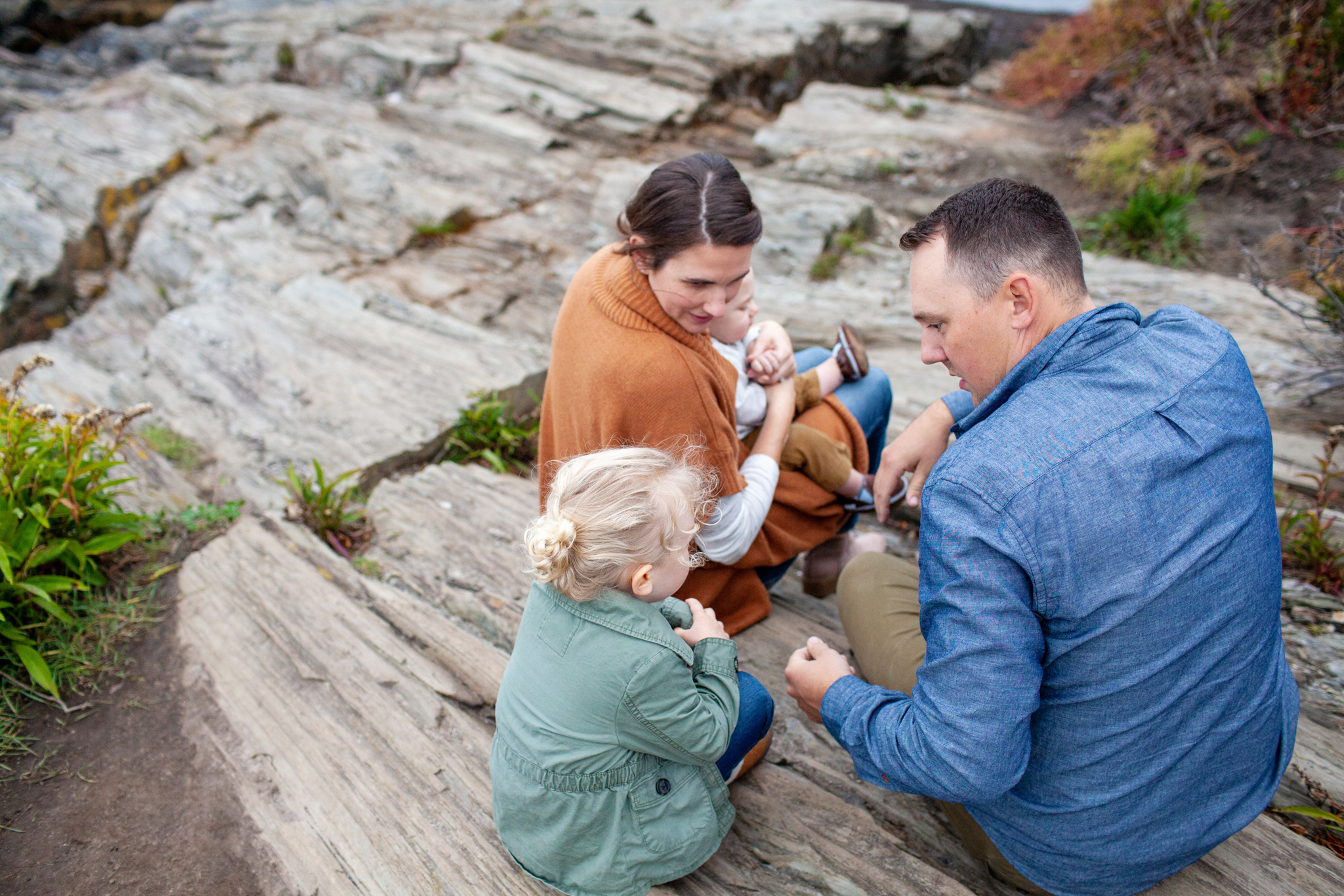 maine-family-photographer-stepheney-collins-photography -91.jpg